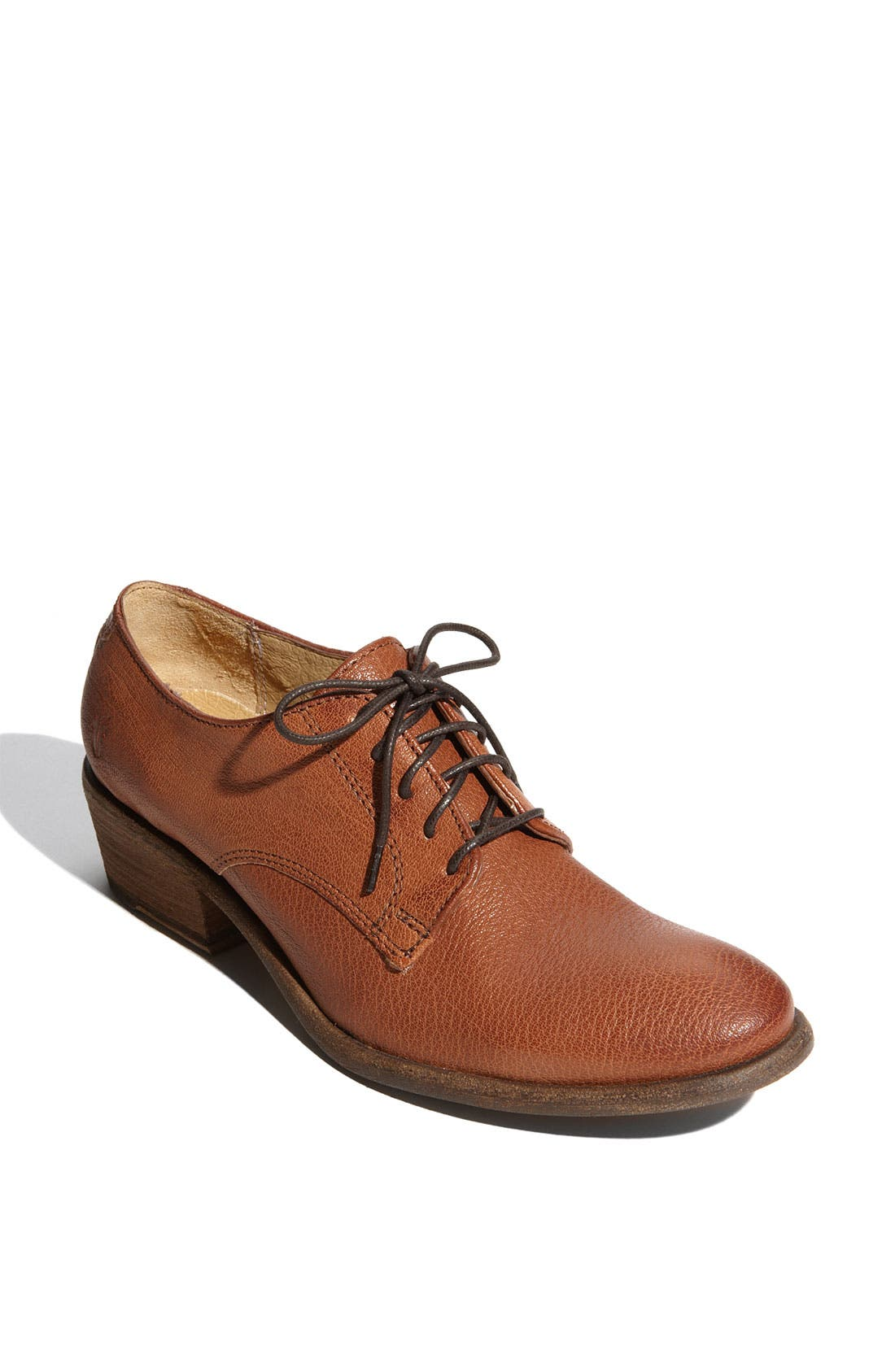 Alternate Image 1 Selected - Frye 'Carson' Oxford