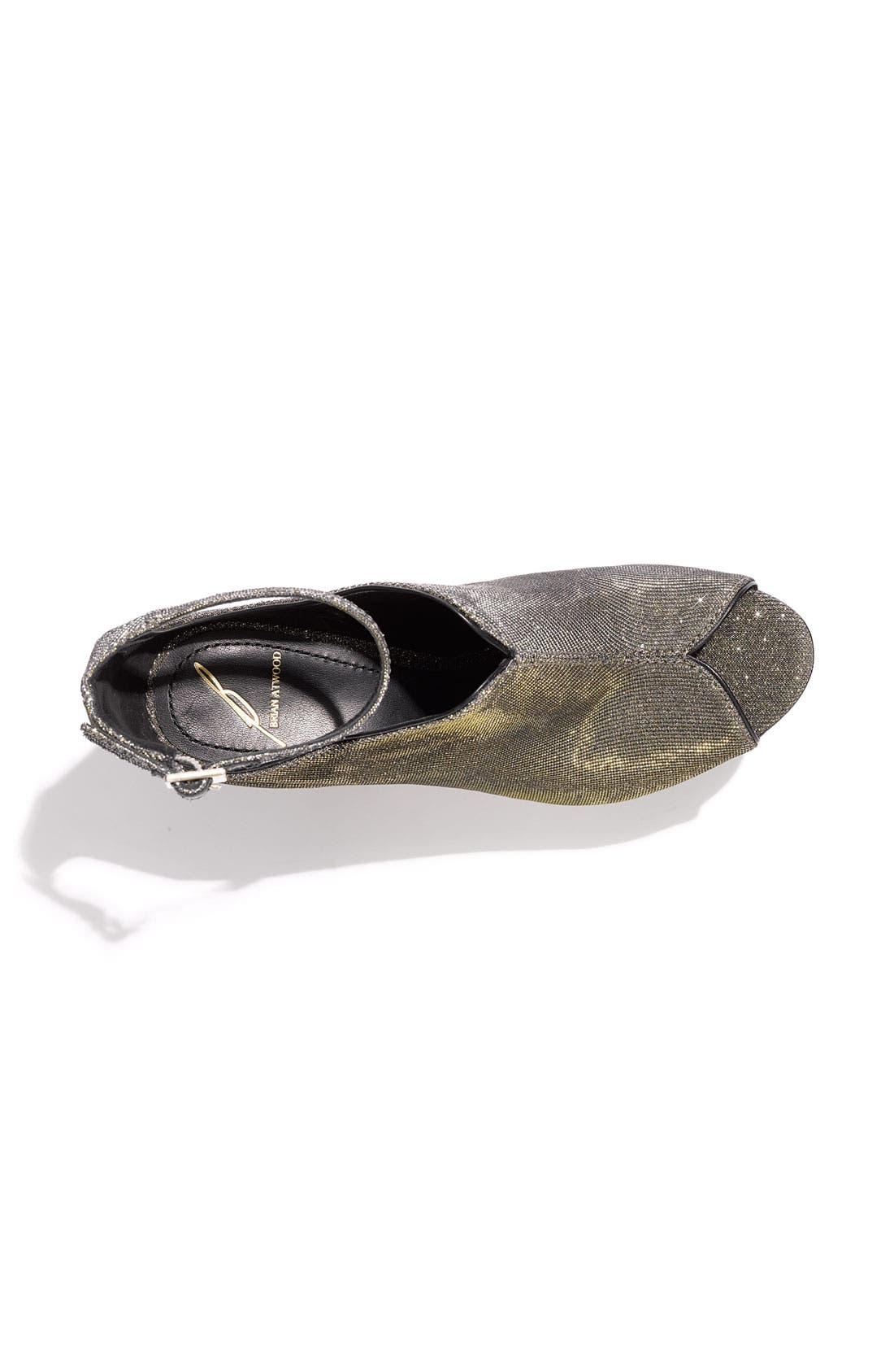 Alternate Image 3  - B Brian Atwood 'Liese' Sandal