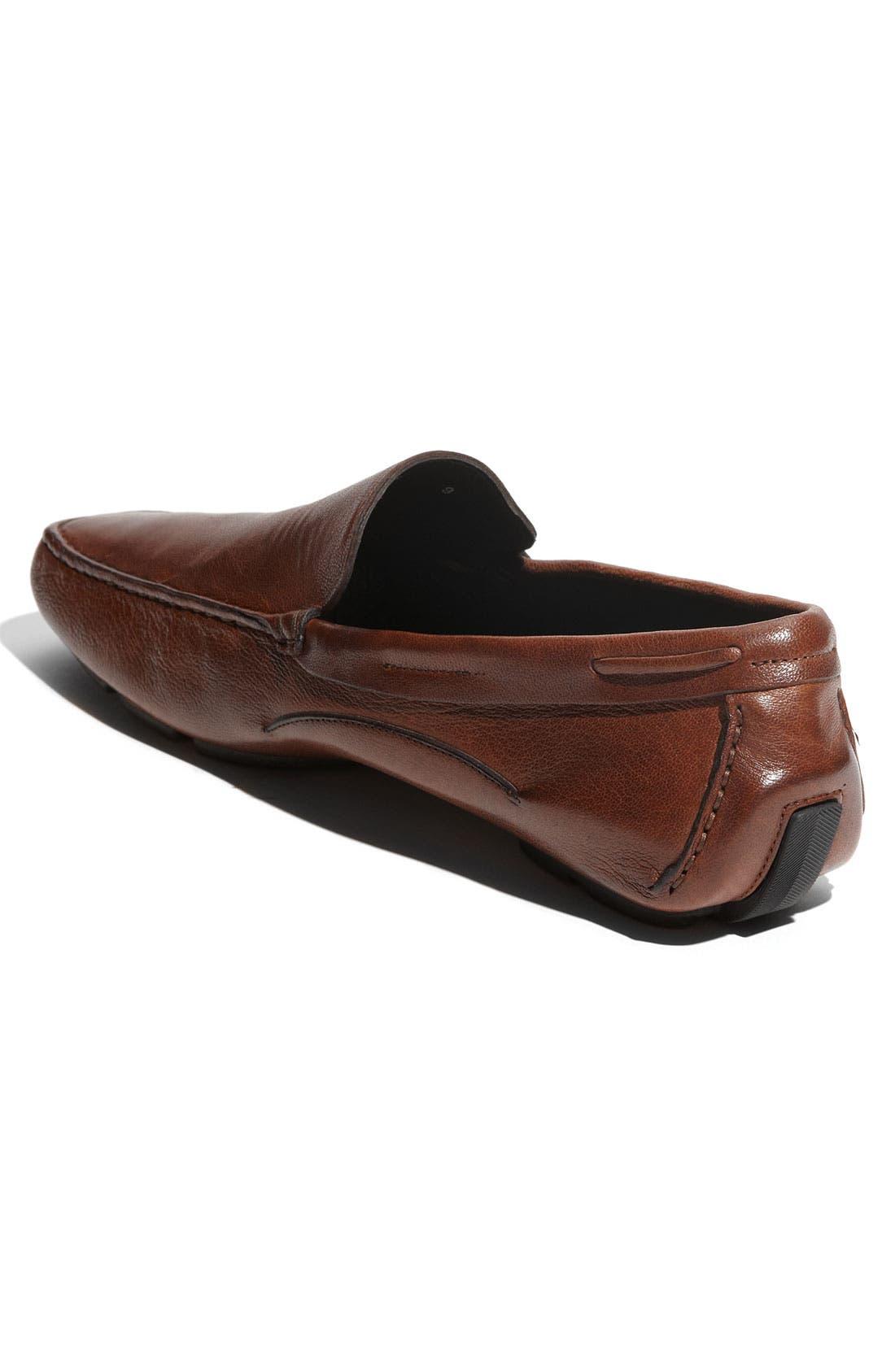 Alternate Image 3  - To Boot New York 'Barkley' Loafer