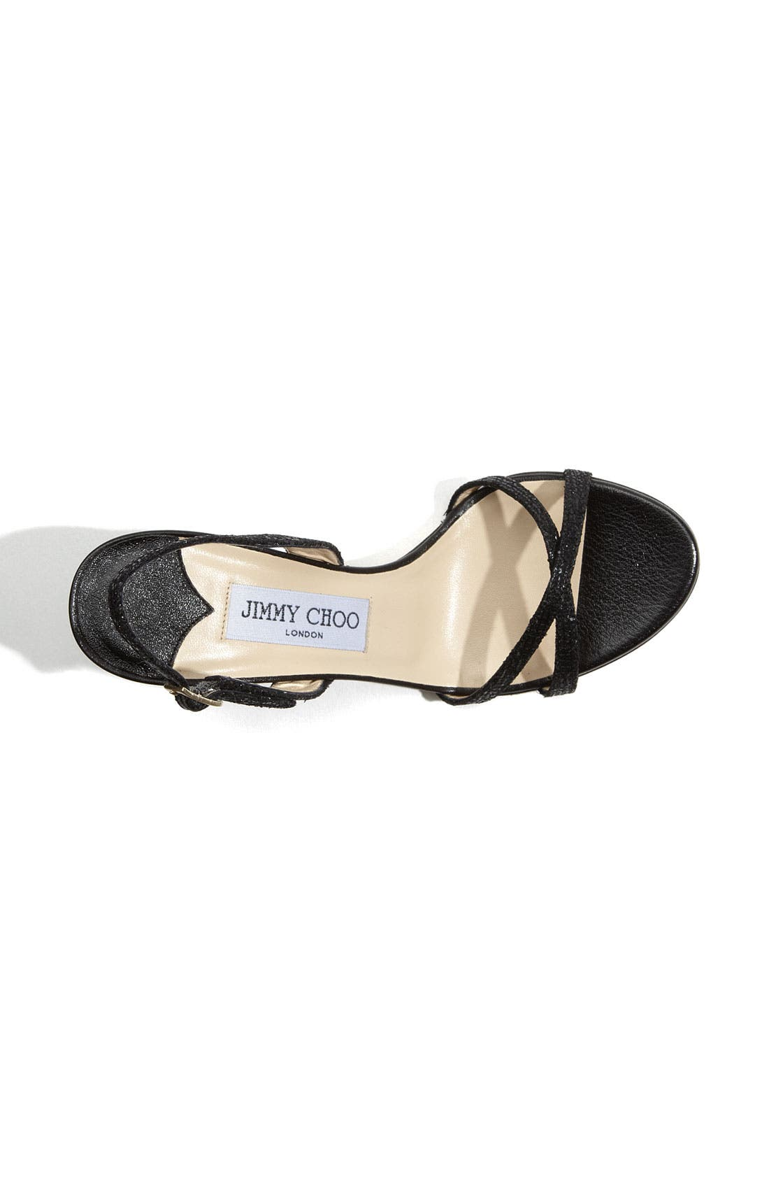 Alternate Image 3  - Jimmy Choo 'India' Sandal