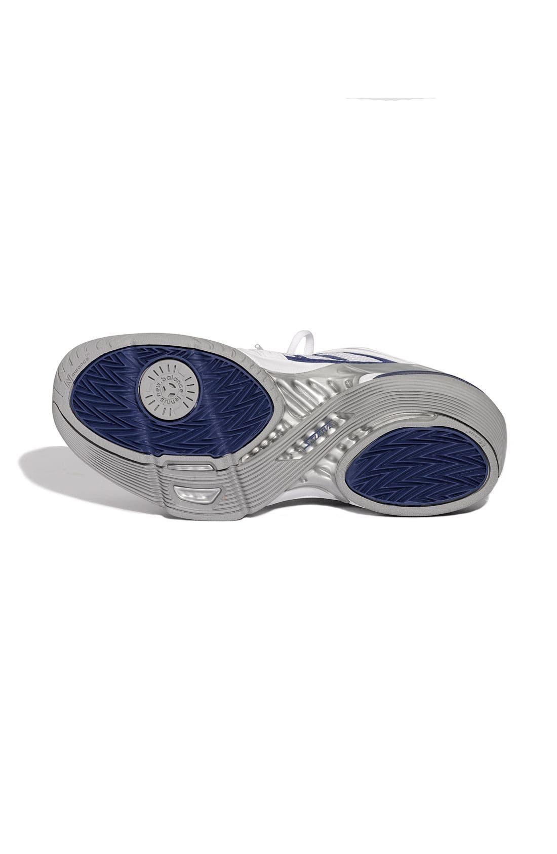 Alternate Image 4  - New Balance '1005' Tennis Shoe (Women)(Retail Price: $114.95)