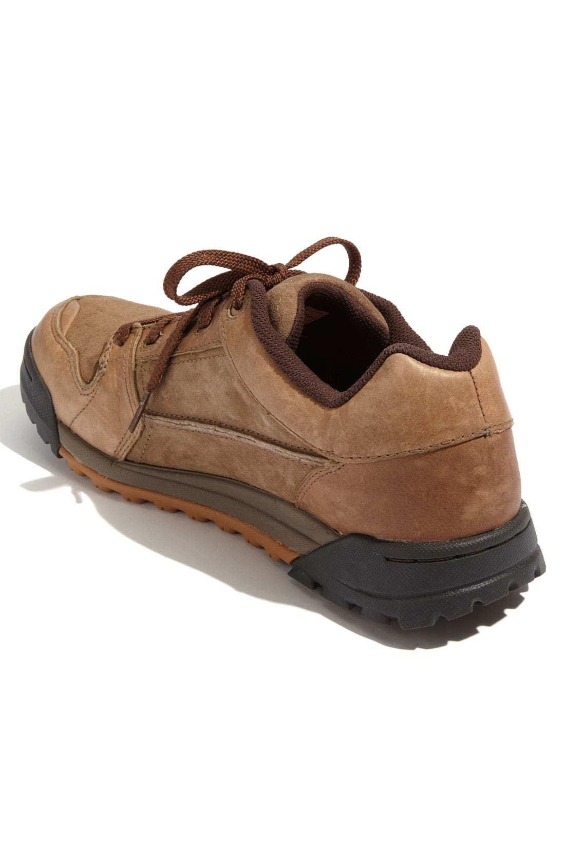 Alternate Image 2  - Patagonia 'Hog Tie' Multi Sport Shoe (Men)