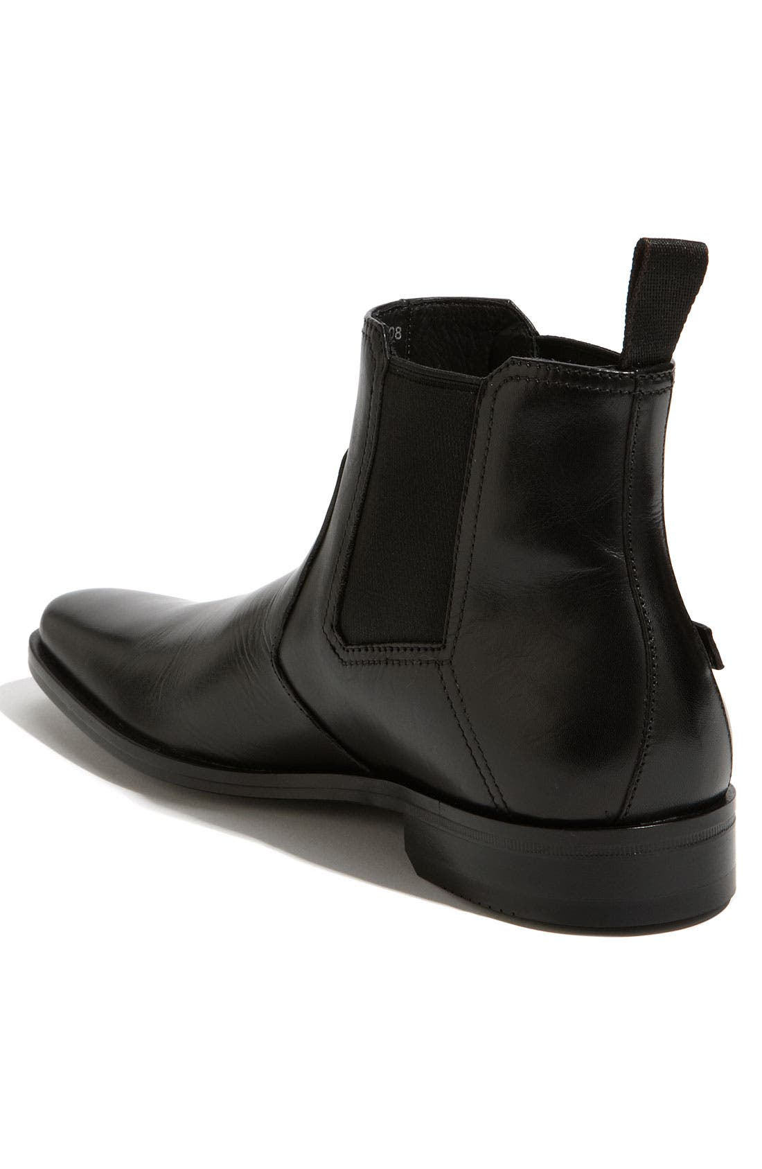 Alternate Image 3  - BOSS Black 'Laxis' Boot