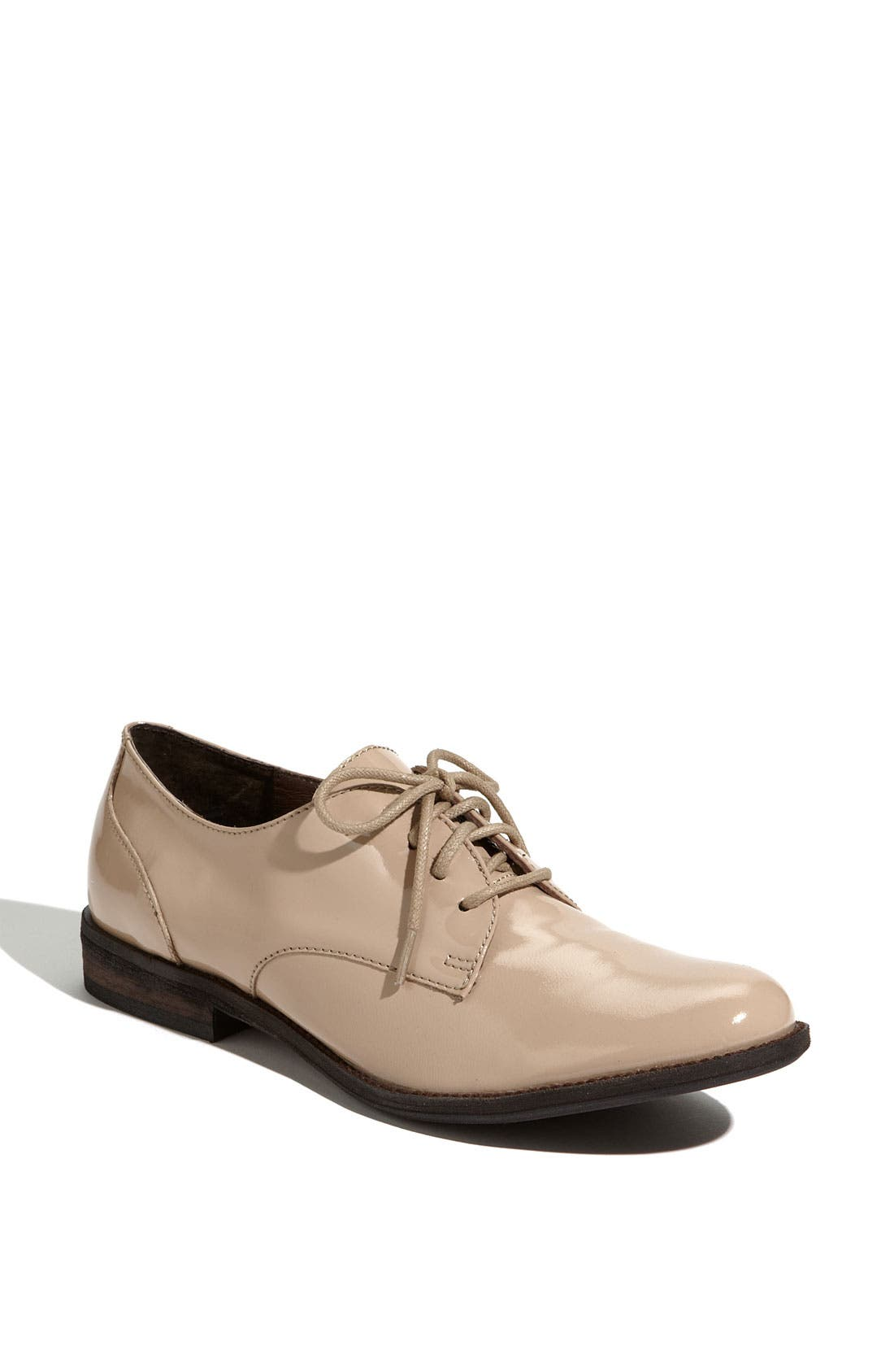 Main Image - Halogen 'Hayley' Patent Oxford