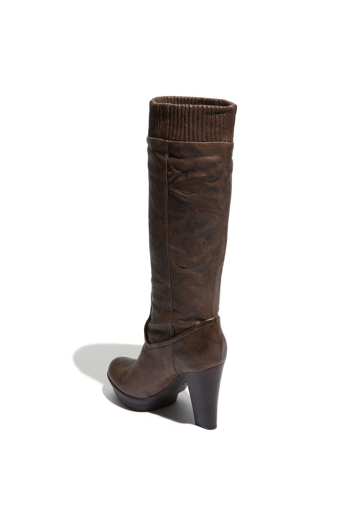 Alternate Image 2  - Frye 'Mimi' Boot