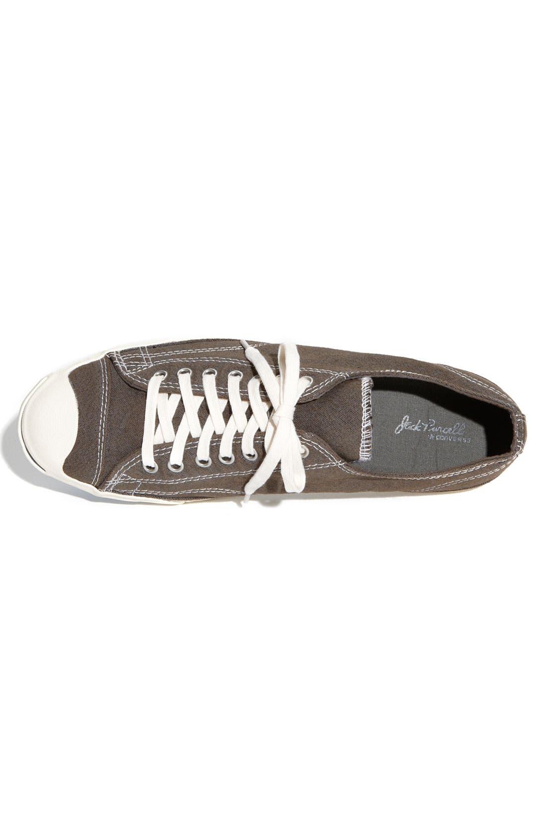 Alternate Image 3  - Converse 'Jack Purcell' Sneaker