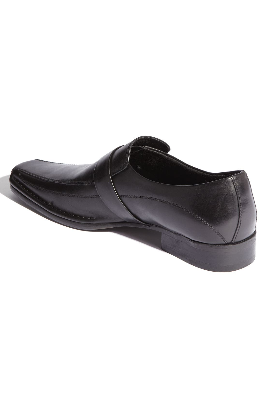 Alternate Image 2  - Kenneth Cole New York 'Run Around' Slip-On