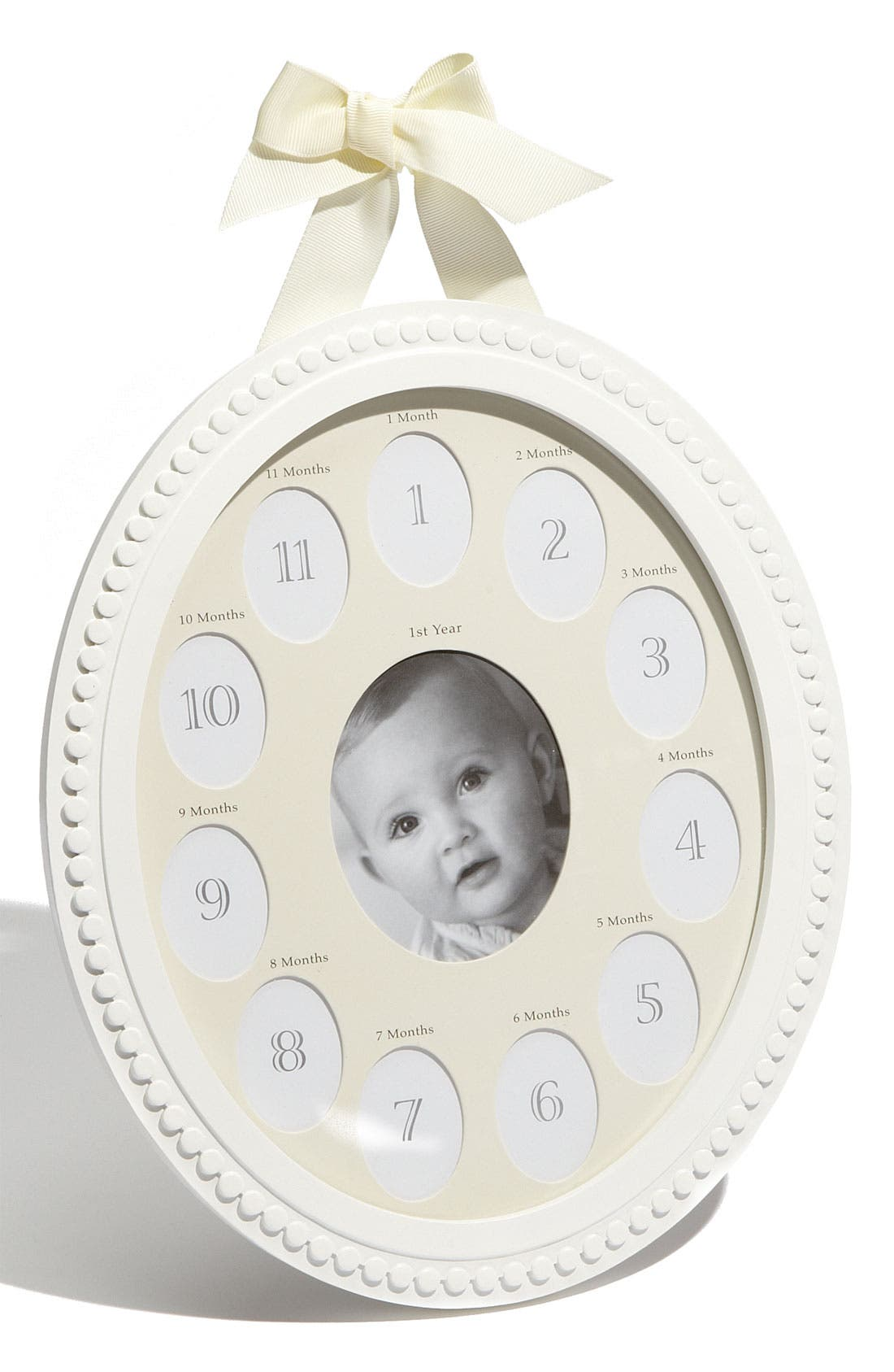 Alternate Image 1 Selected - A.D. Sutton & Sons 12-Month Picture Frame