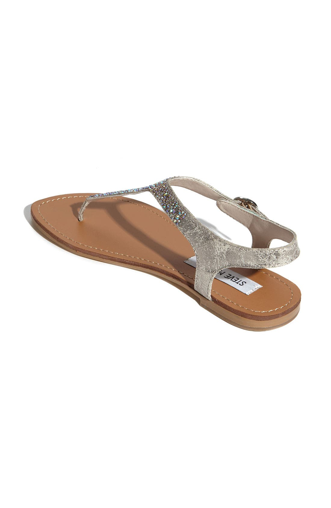 Alternate Image 2  - Steve Madden 'Beaminng' Sandal
