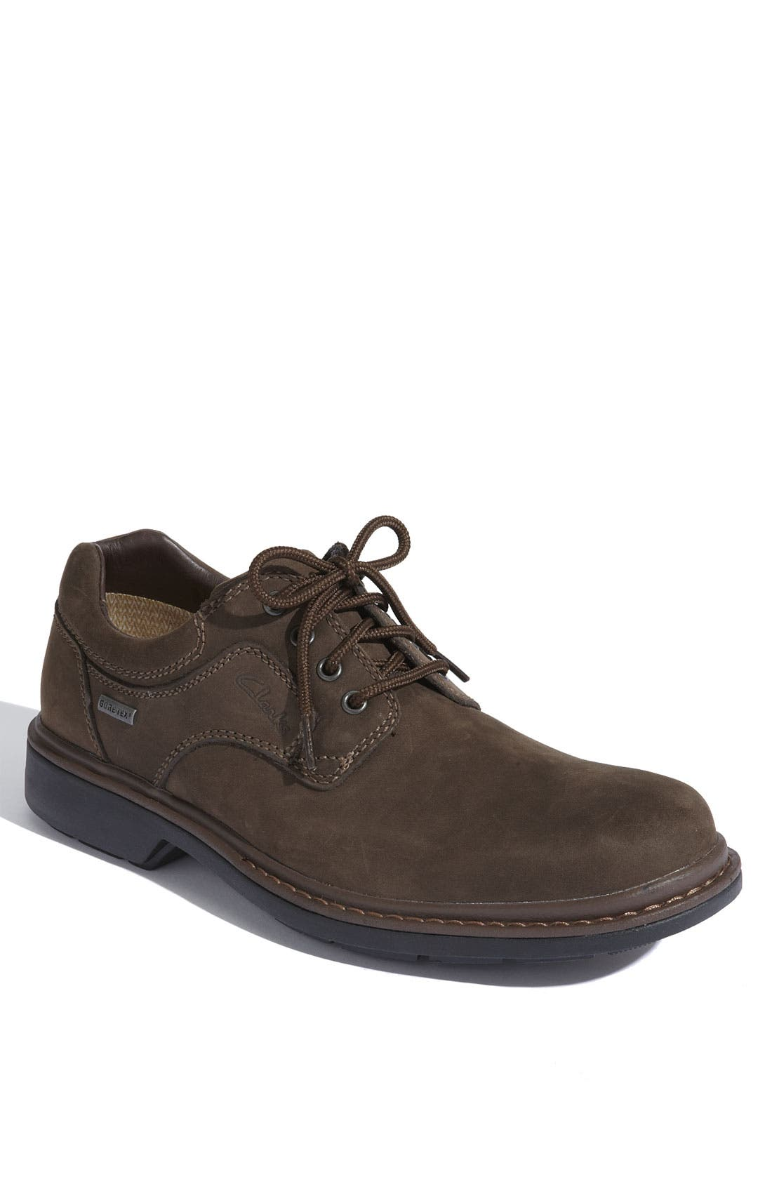 Main Image - Clarks® 'Rockie Lo' Oxford   (Men)