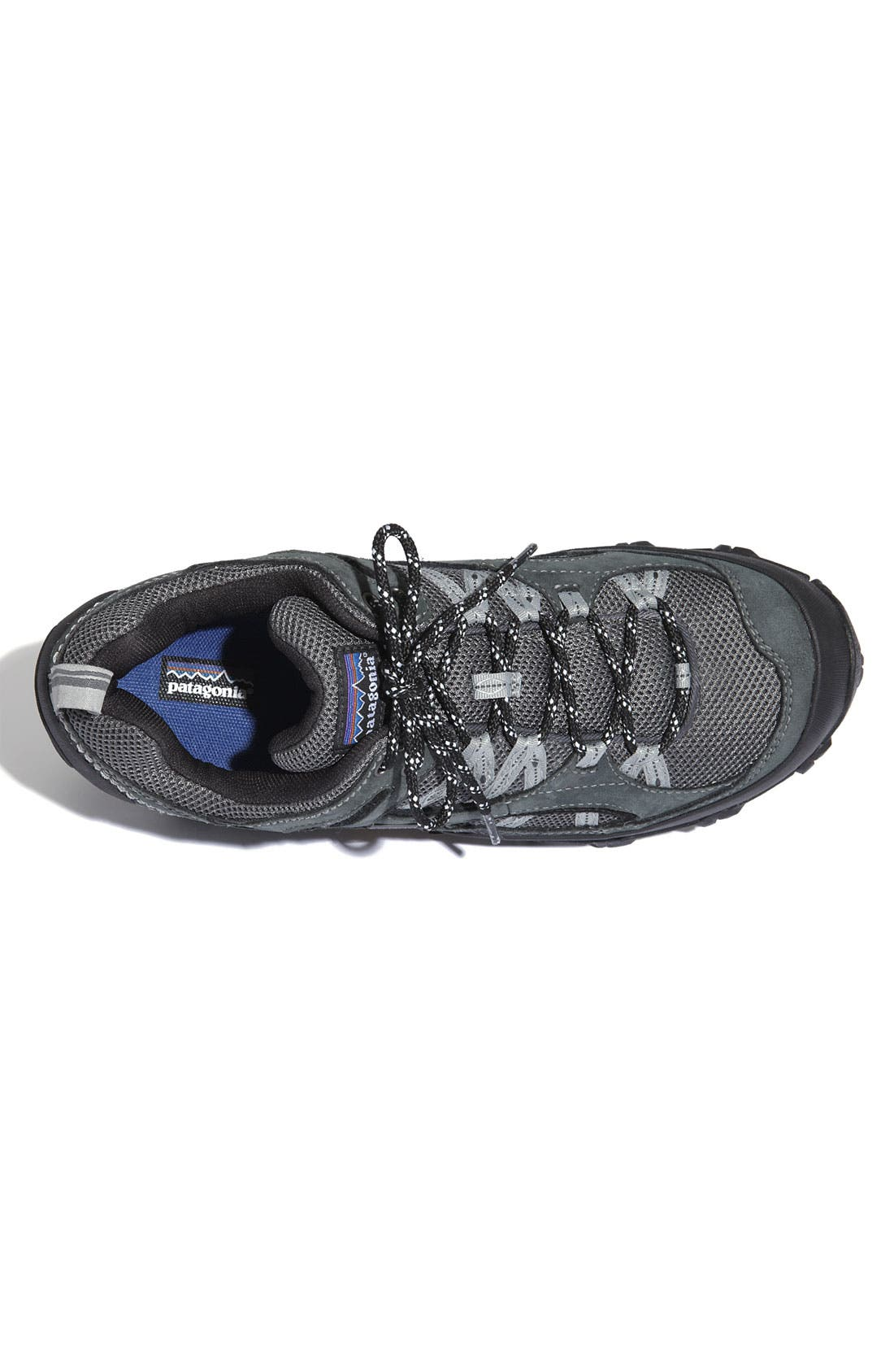 Alternate Image 3  - Patagonia 'Drifter AC GTX' Trail Shoe