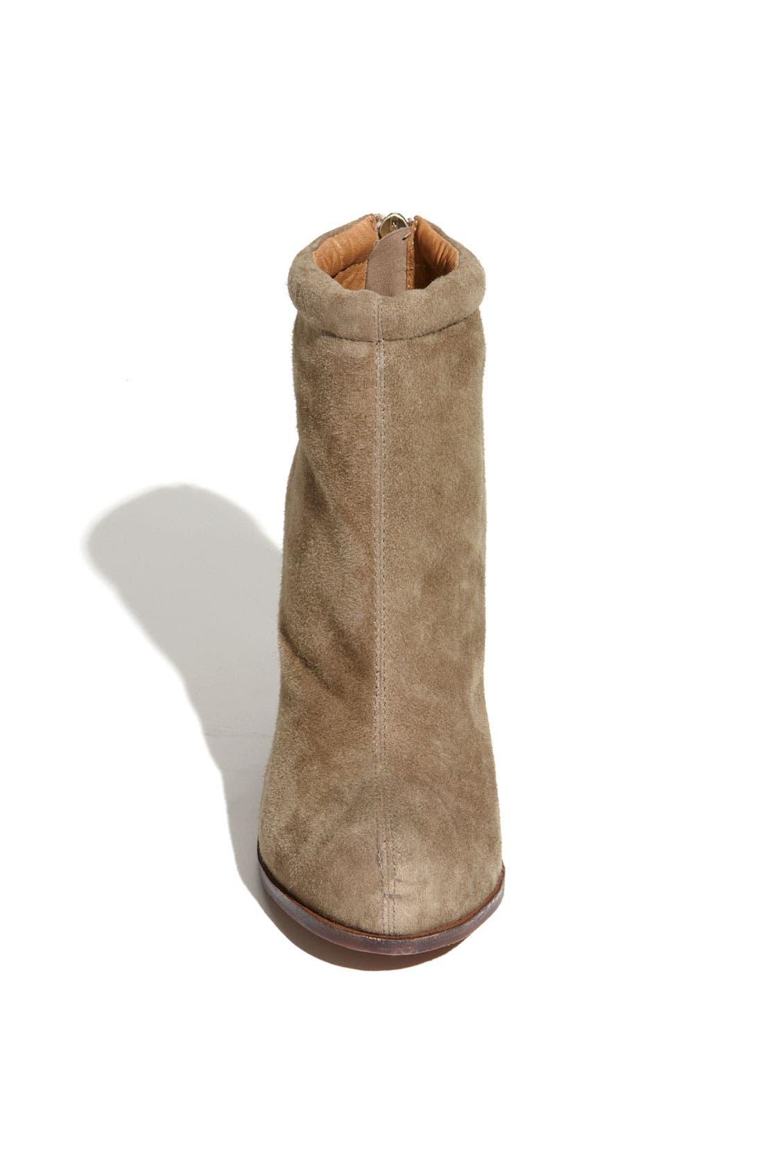 Alternate Image 3  - Jeffrey Campbell 'Rumble' Boot
