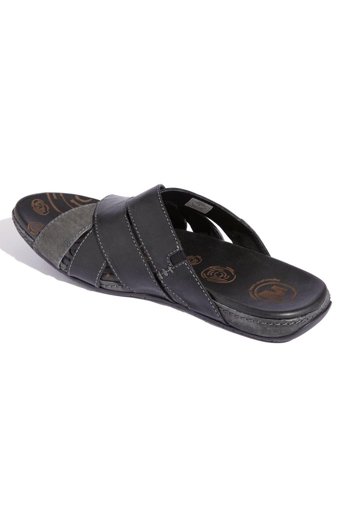 Alternate Image 2  - Merrell 'Arrigo' Sandal