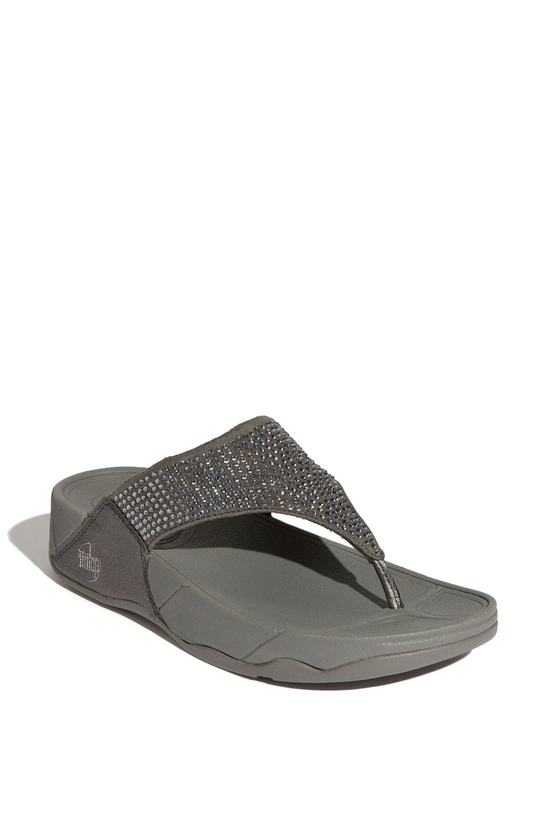 Alternate Image 1 Selected - FitFlop 'Rokkit' Sandal