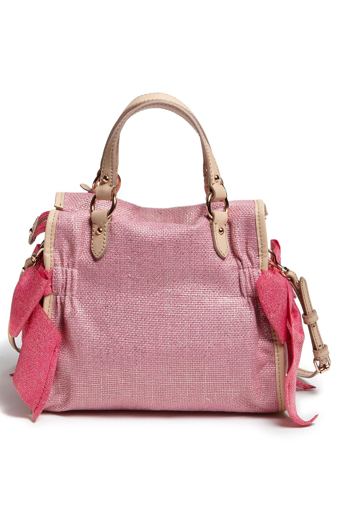 Alternate Image 4  - Juicy Couture 'Miss Daydreamer' Handbag