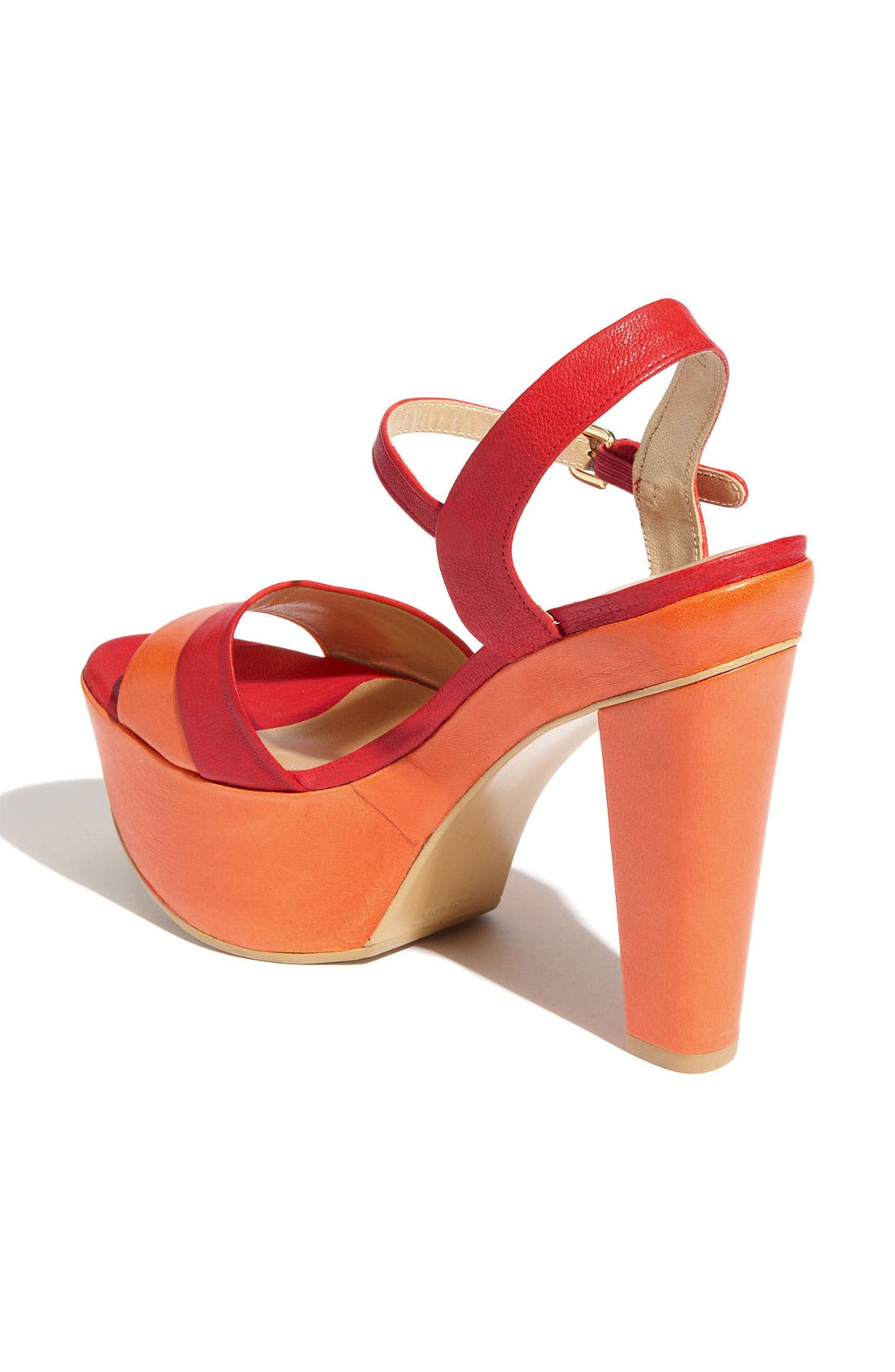Alternate Image 2  - Stuart Weitzman 'Once' Sandal