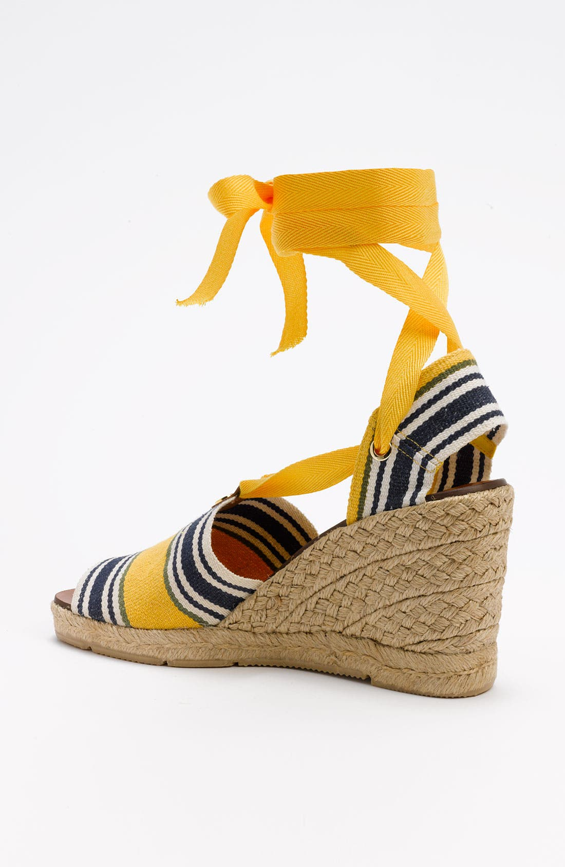 Alternate Image 2  - Tory Burch 'Marabelle' Wedge Pump