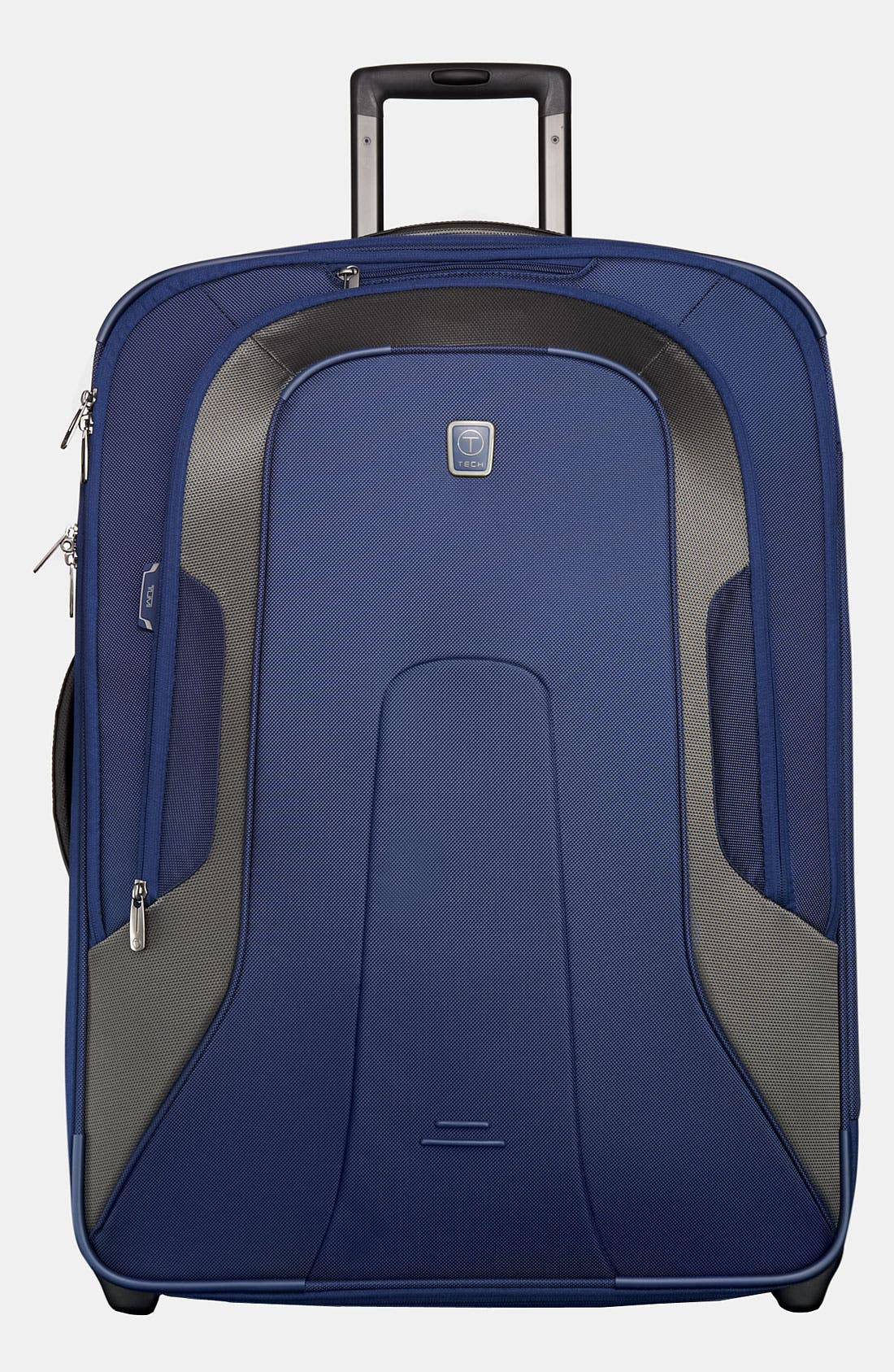 Alternate Image 1 Selected - Tumi 'T-Tech Presidio - Washington' Wheeled Extended Trip Bag