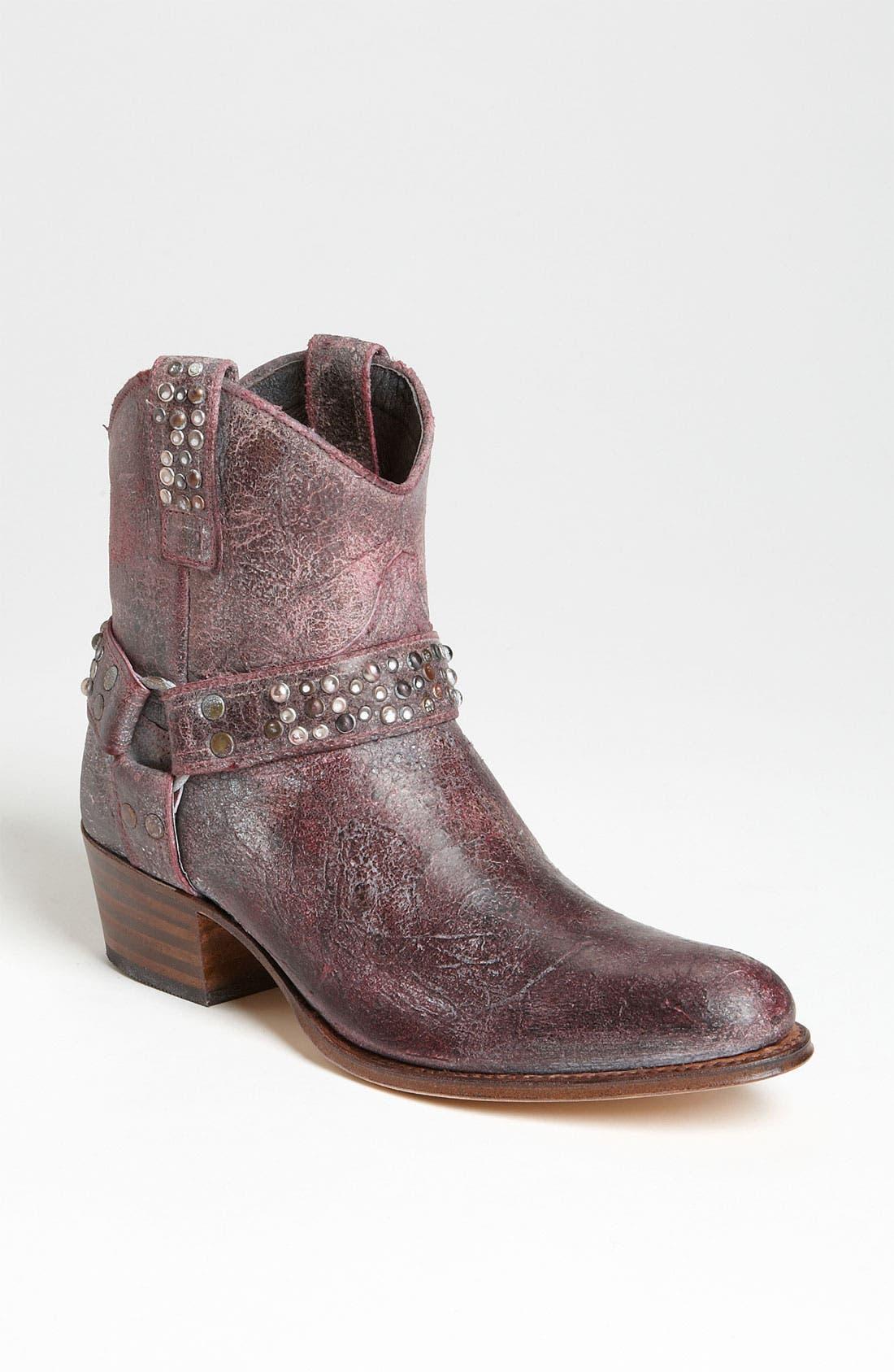 Alternate Image 1 Selected - Frye 'Deborah' Boot