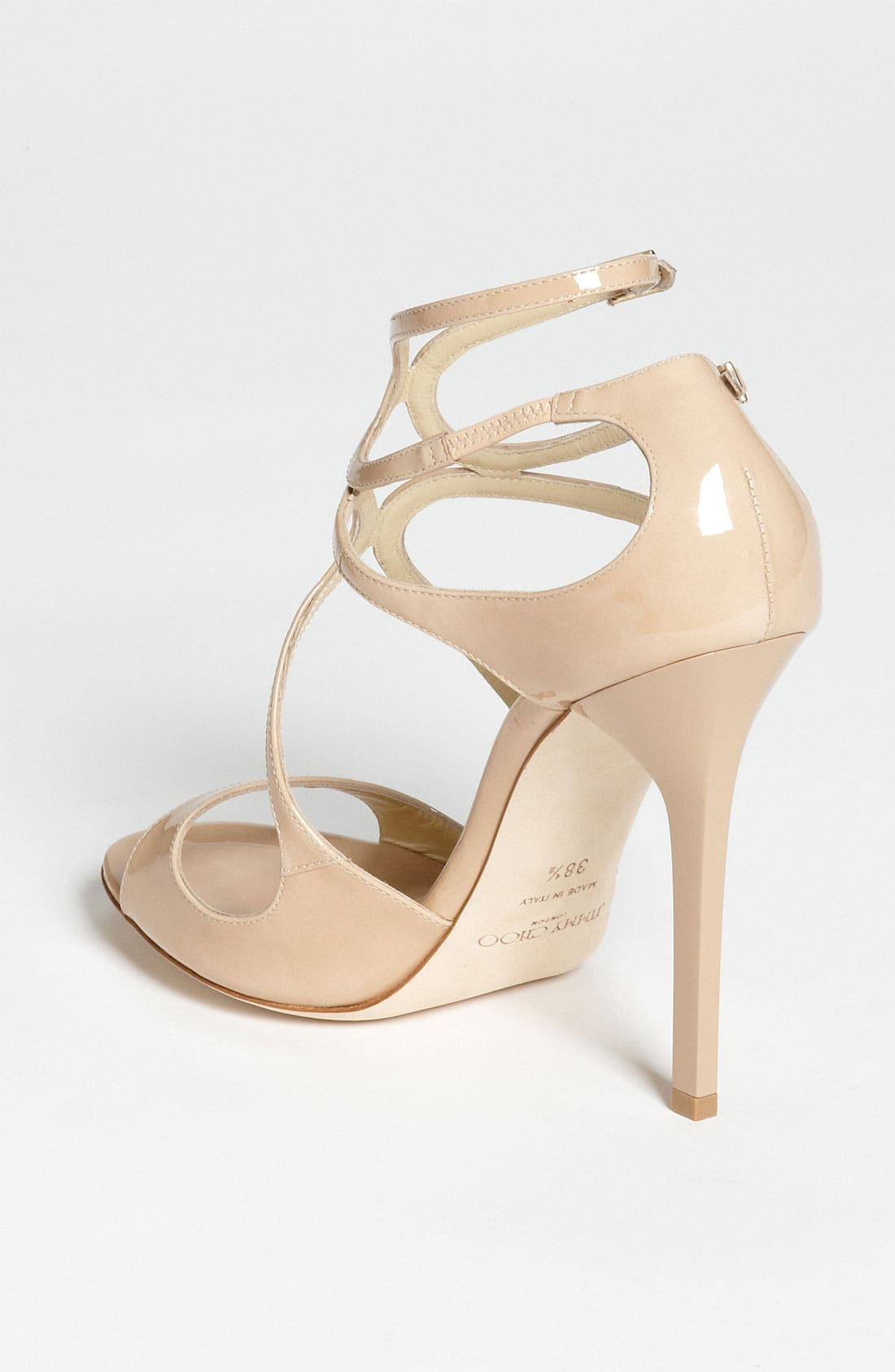 Alternate Image 2  - Jimmy Choo 'Lance' Sandal