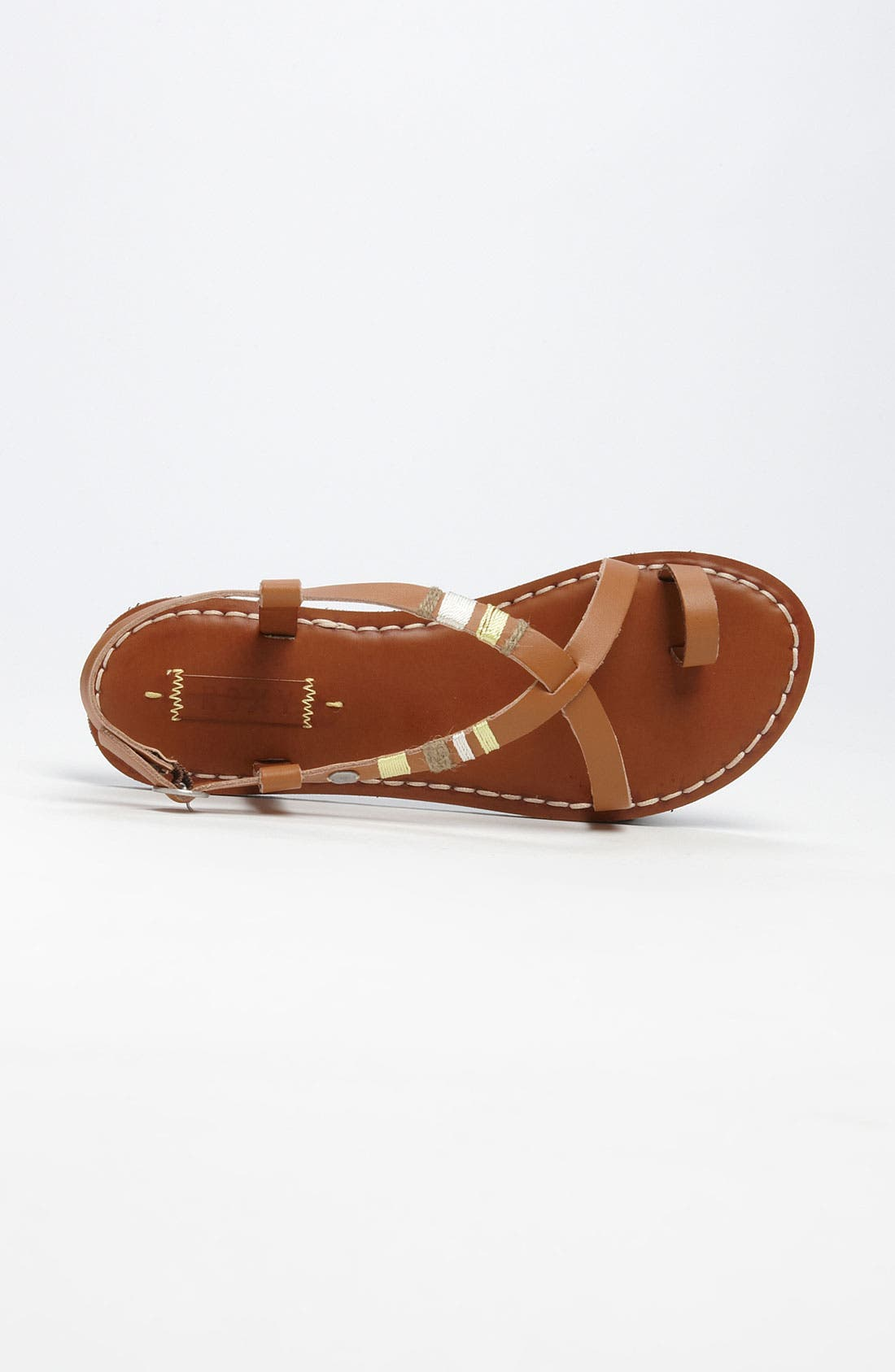 Alternate Image 3  - Roxy 'Mojito' Sandal