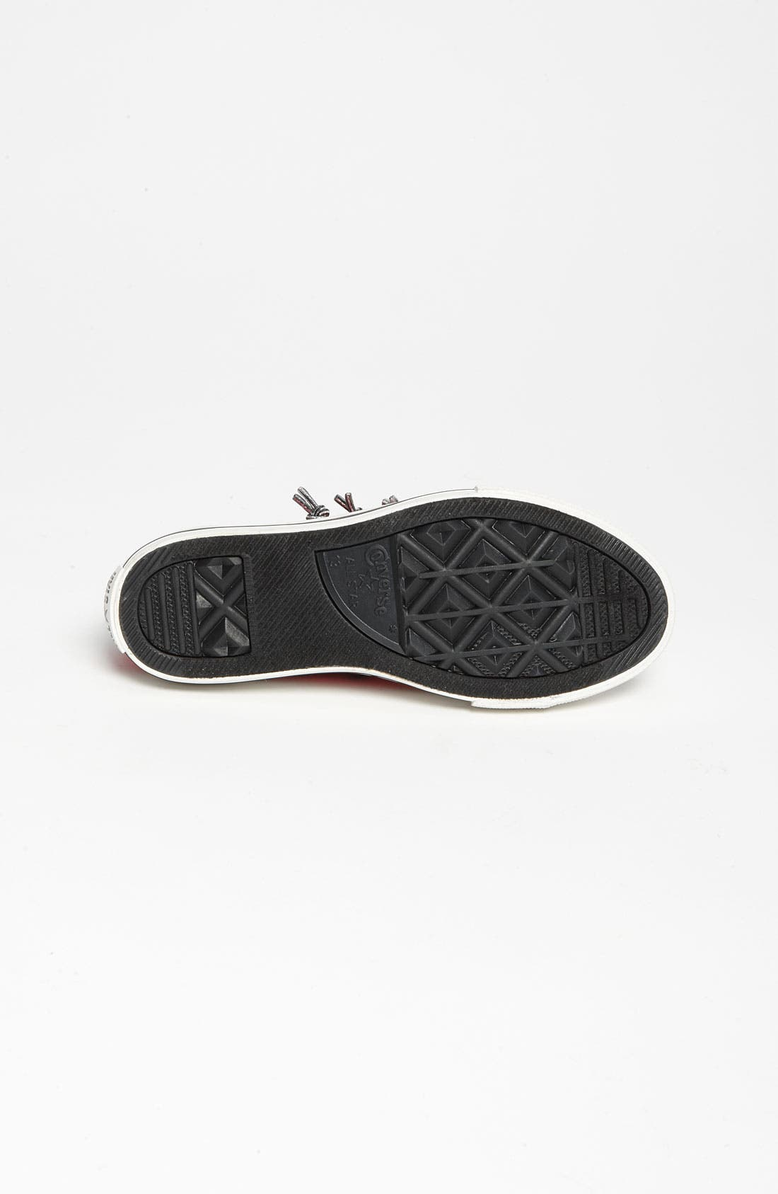 Alternate Image 4  - Converse 'Loop 2 Knot' Sneaker (Toddler, Little Kid & Big Kid)