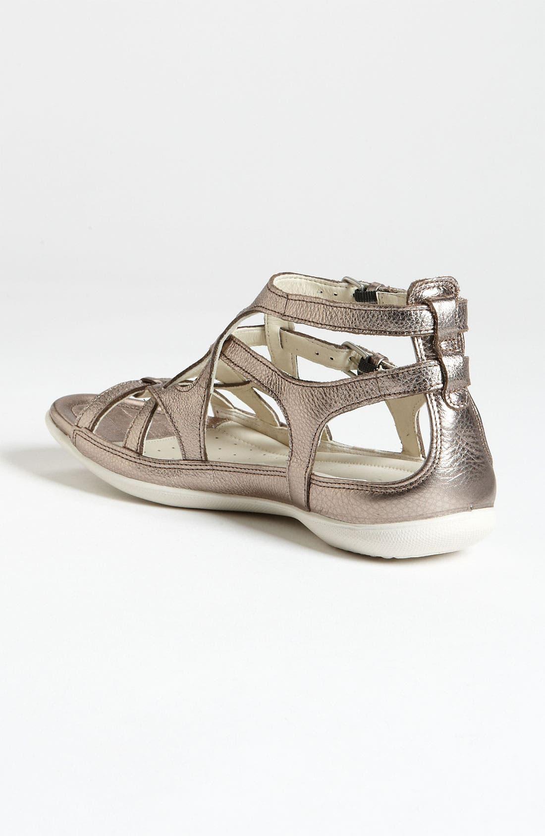 Alternate Image 2  - ECCO 'Flash' Sandal