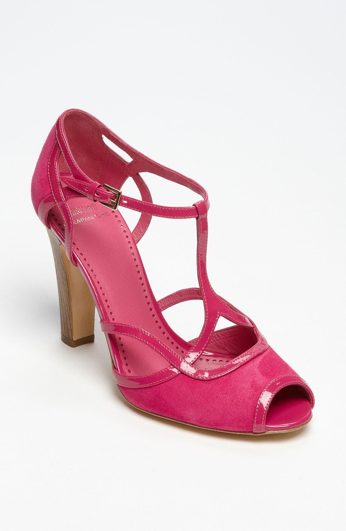 Main Image - Moschino Cheap & Chic Sandal