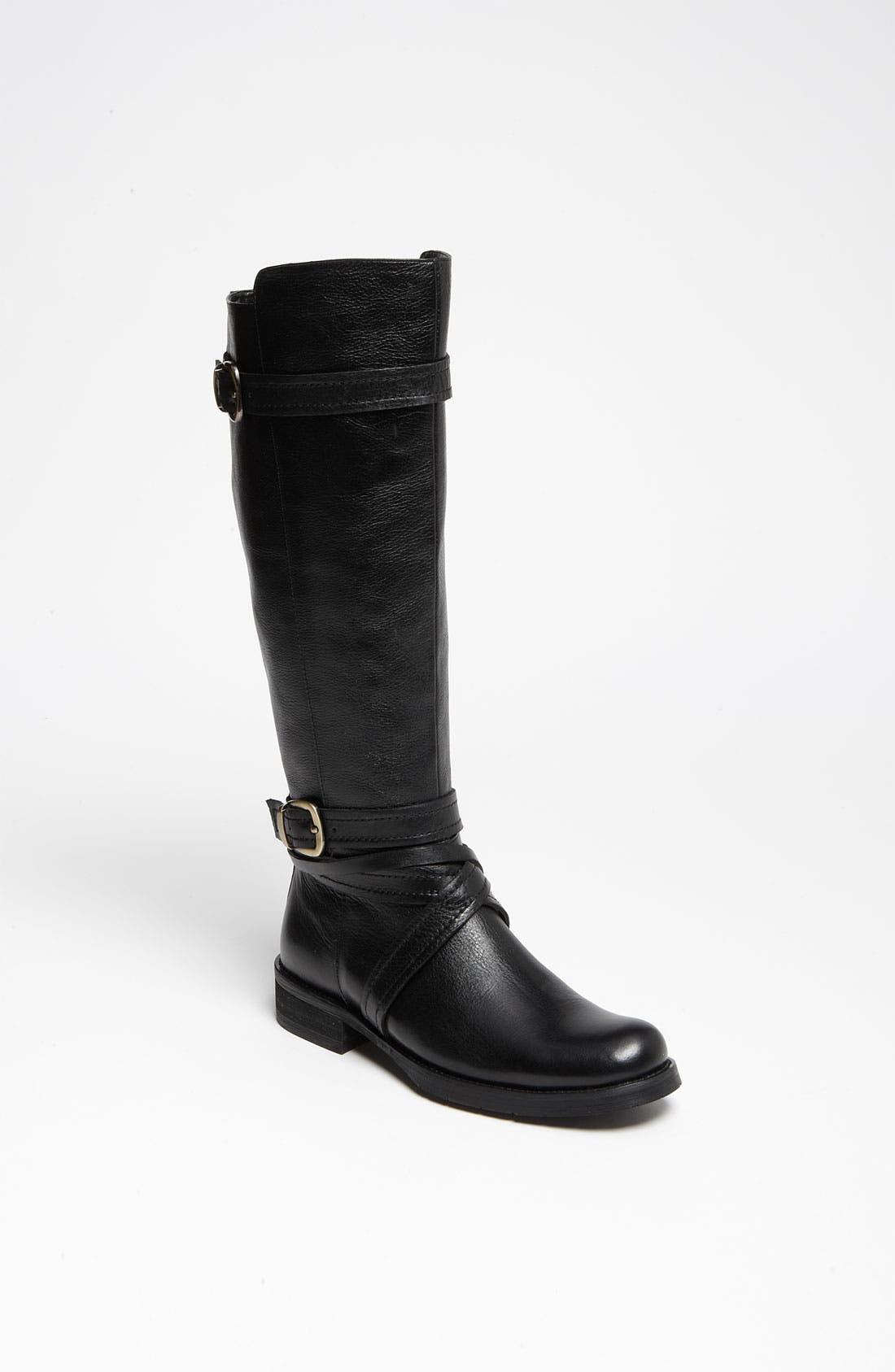 Main Image - Miz Mooz 'Kacy' Boot