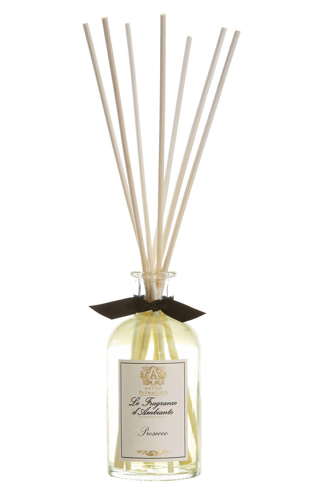Alternate Image 1 Selected - Antica Farmacista 'Prosecco' Home Ambiance Perfume (3.3 oz.)
