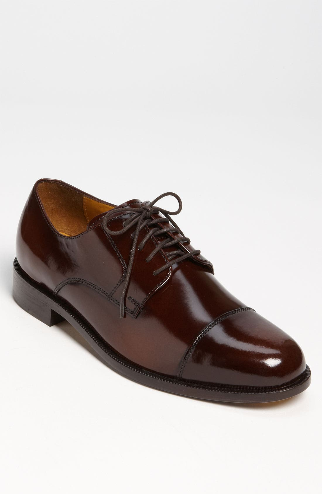 Main Image - Cole Haan 'Air Carter' Oxford (Online Only)   (Men)