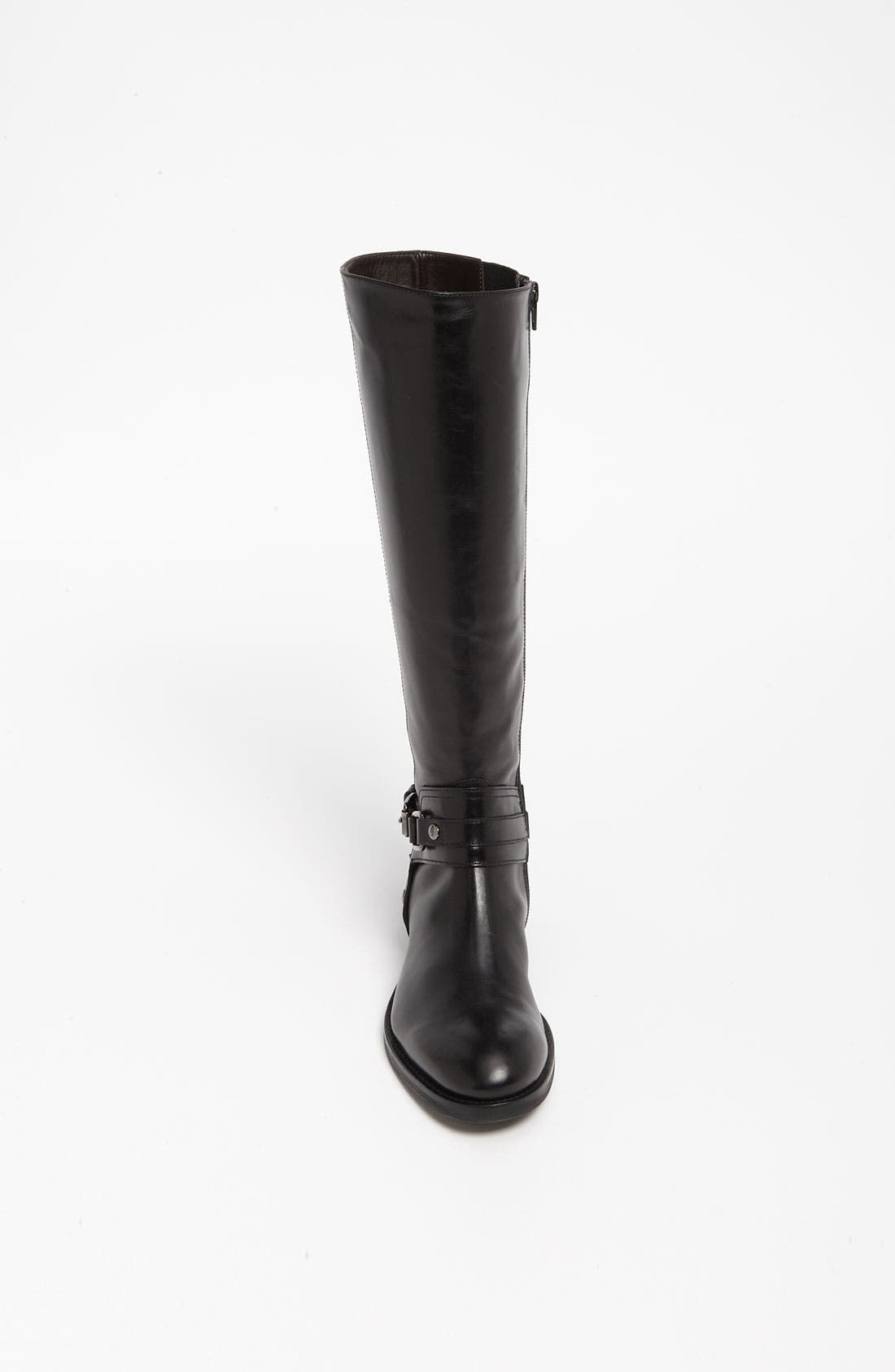 Alternate Image 3  - Attilio Giusti Leombruni 'Harness' Boot (Nordstrom Exclusive)