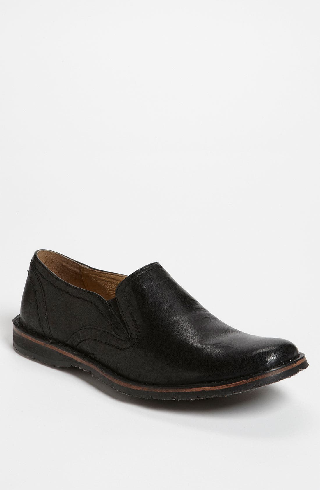 Main Image - John Varvatos Star USA 'Hipster' Slip-On