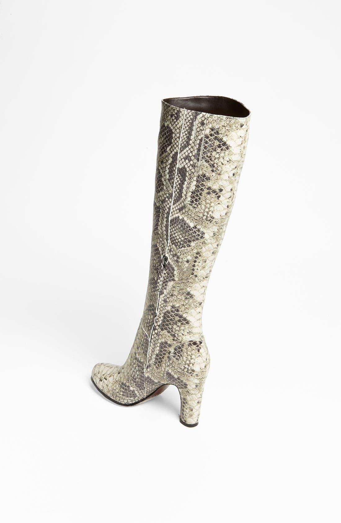 Alternate Image 3  - Sam Edelman 'Serephina' Boot
