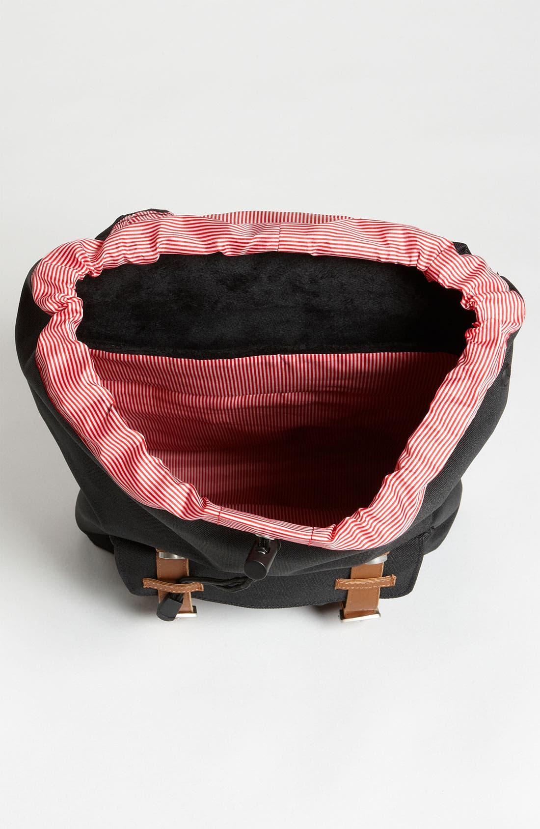 Alternate Image 4  - Herschel Supply Co. Little America - Mid Volume Backpack