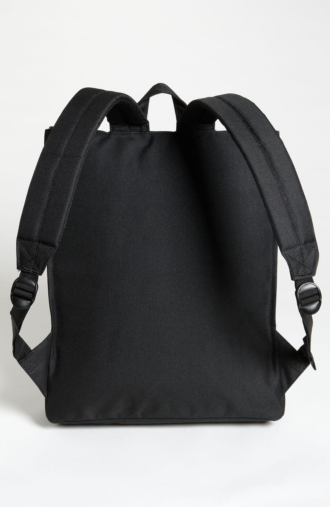 Alternate Image 2  - Herschel Supply Co. 'Survey' Backpack