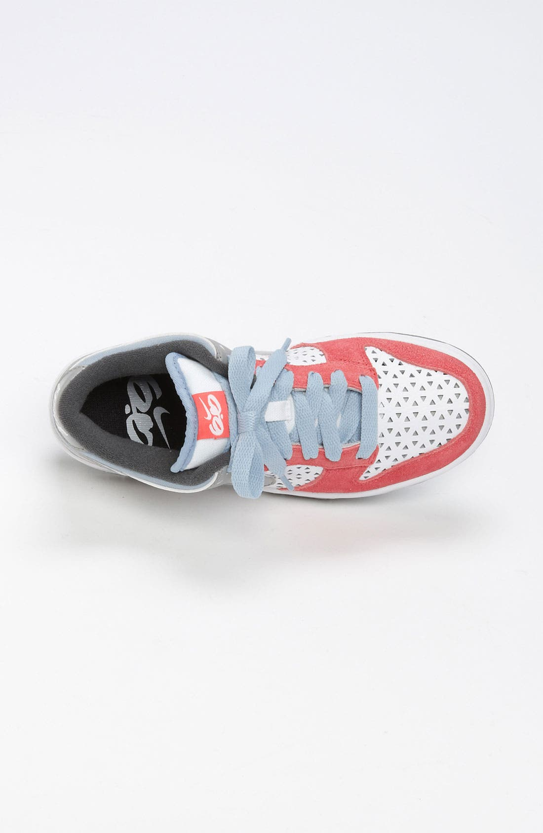 Alternate Image 3  - Nike 'Dunk Low 6.0' Sneaker (Women) (Exclusive)