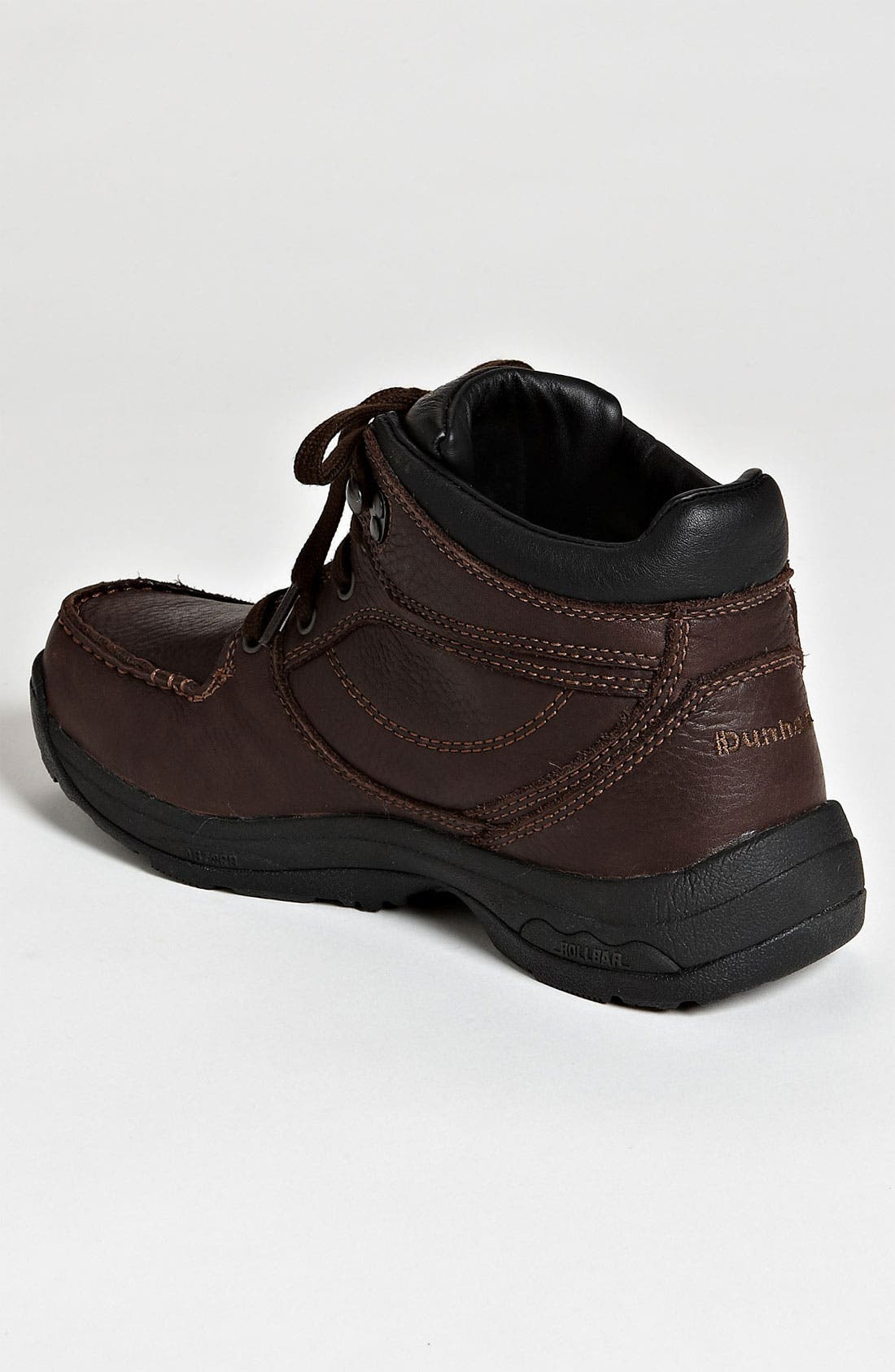 Alternate Image 2  - Dunham 'Incline' Boot