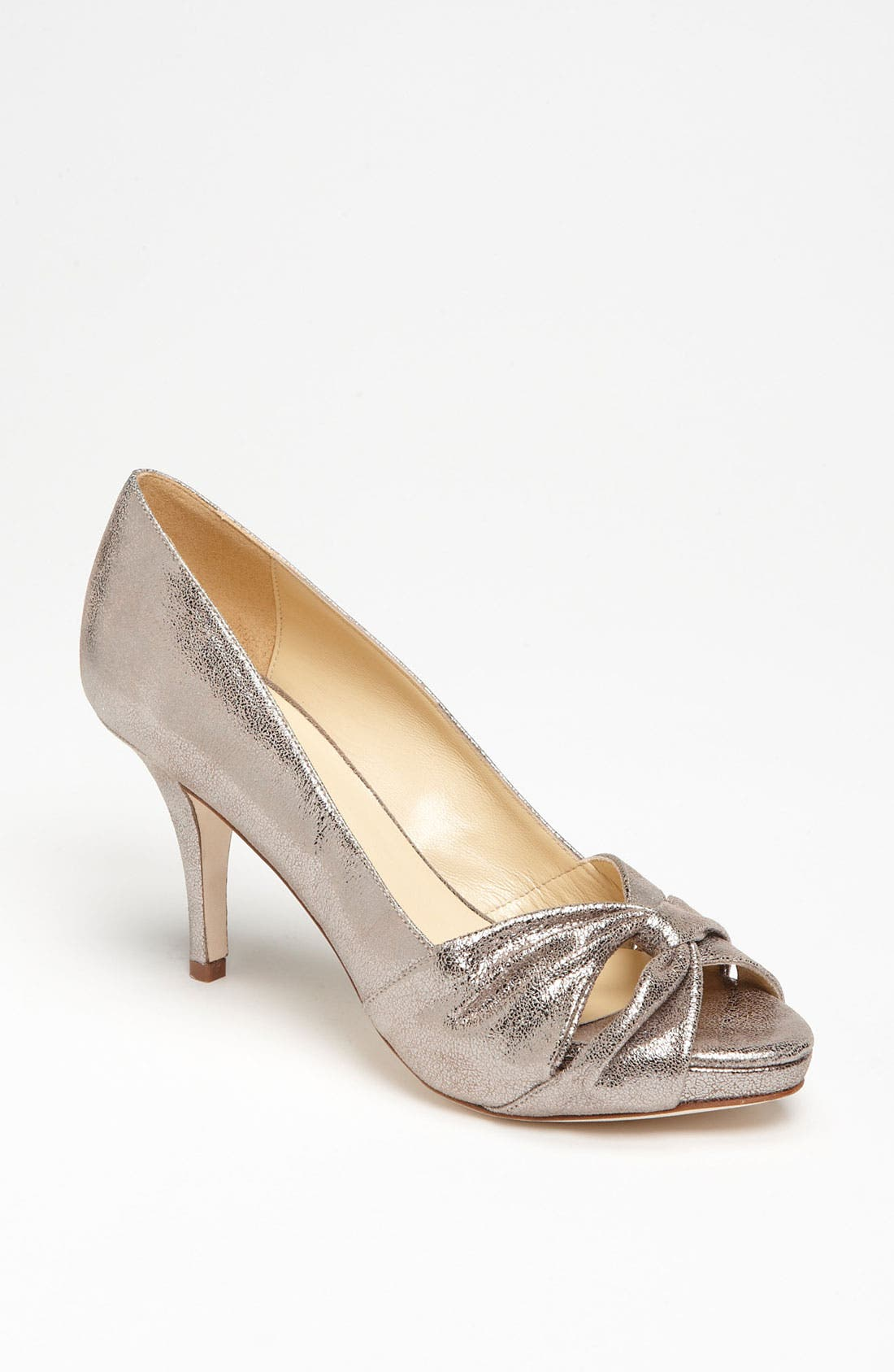 Alternate Image 1 Selected - kate spade new york 'bridget' pump