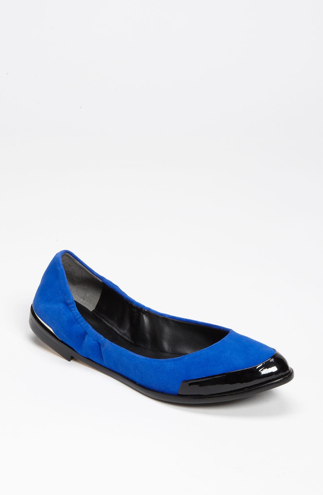 Alternate Image 1 Selected - Rachel Roy 'Isabel' Flat