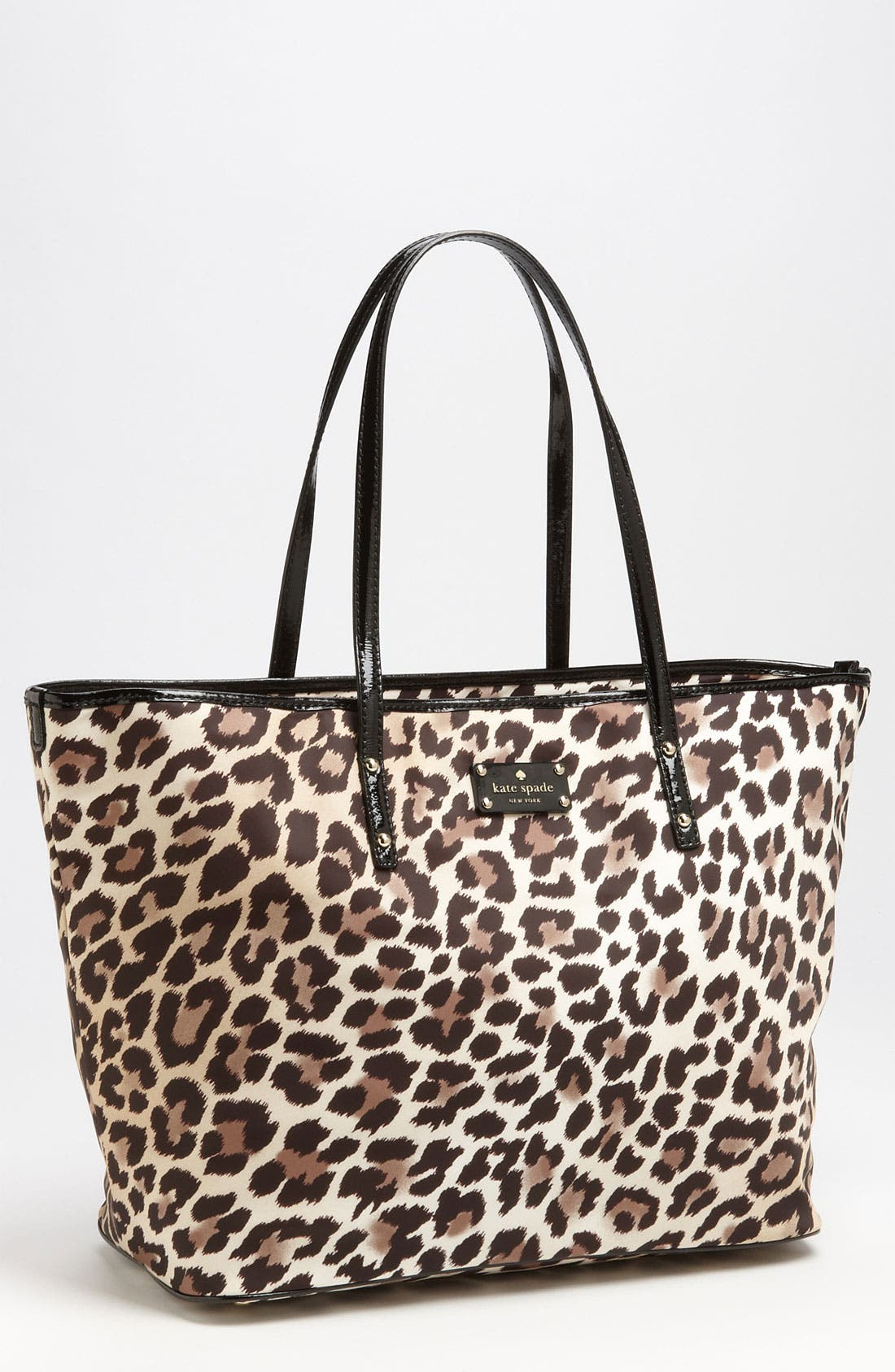 Alternate Image 1 Selected - kate spade new york 'copa cabana - harmony' tote