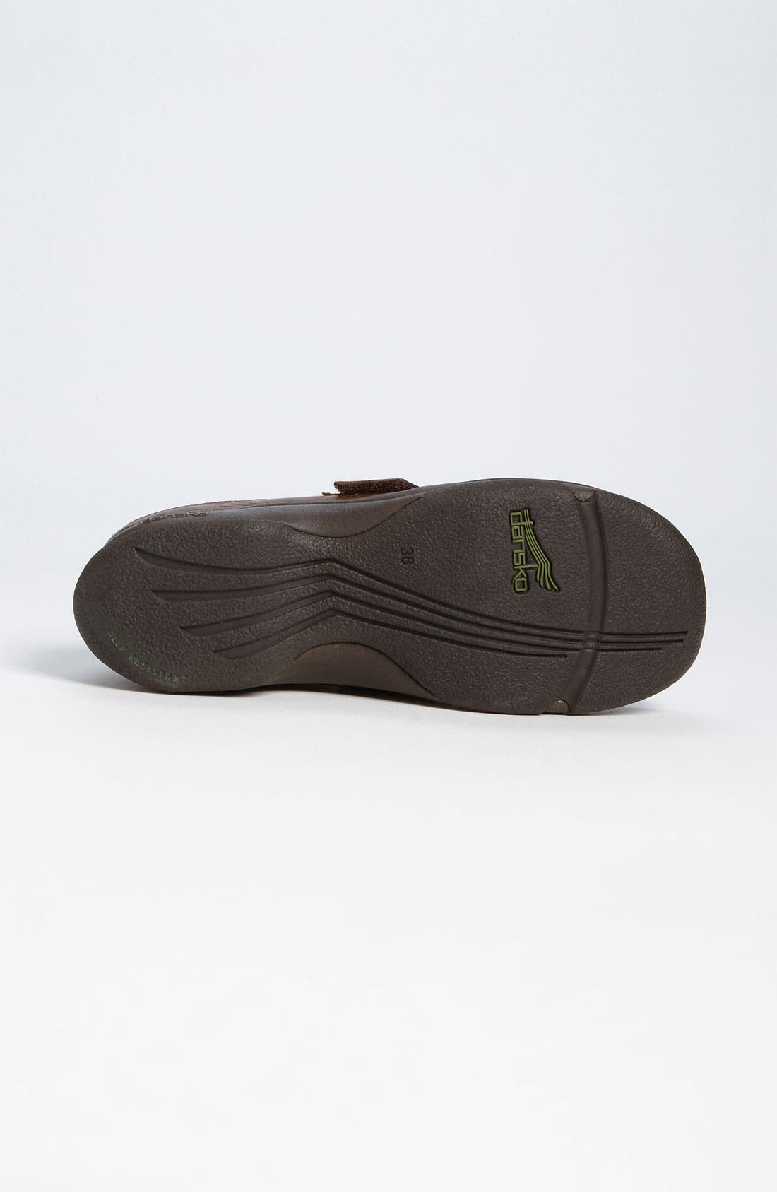 Alternate Image 4  - Dansko 'Kaya' Clog