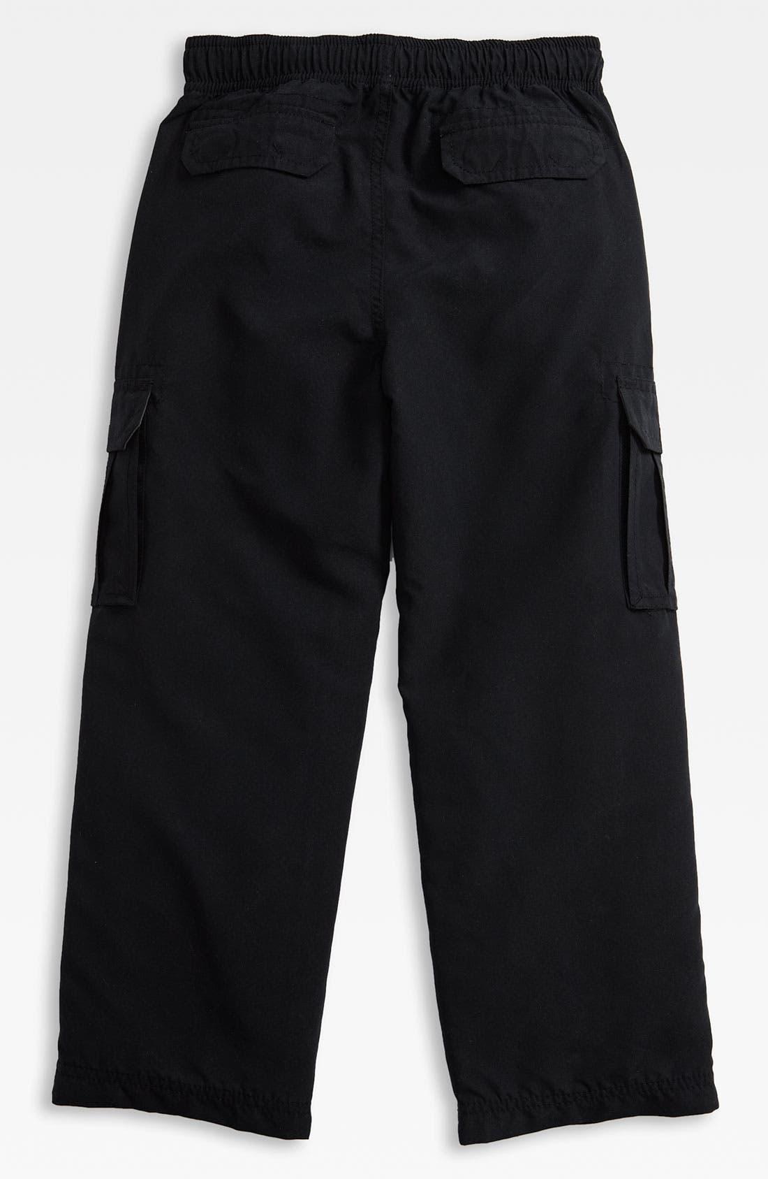 Alternate Image 1 Selected - Pure Stuff 'Summit' Pants (Big Boys)