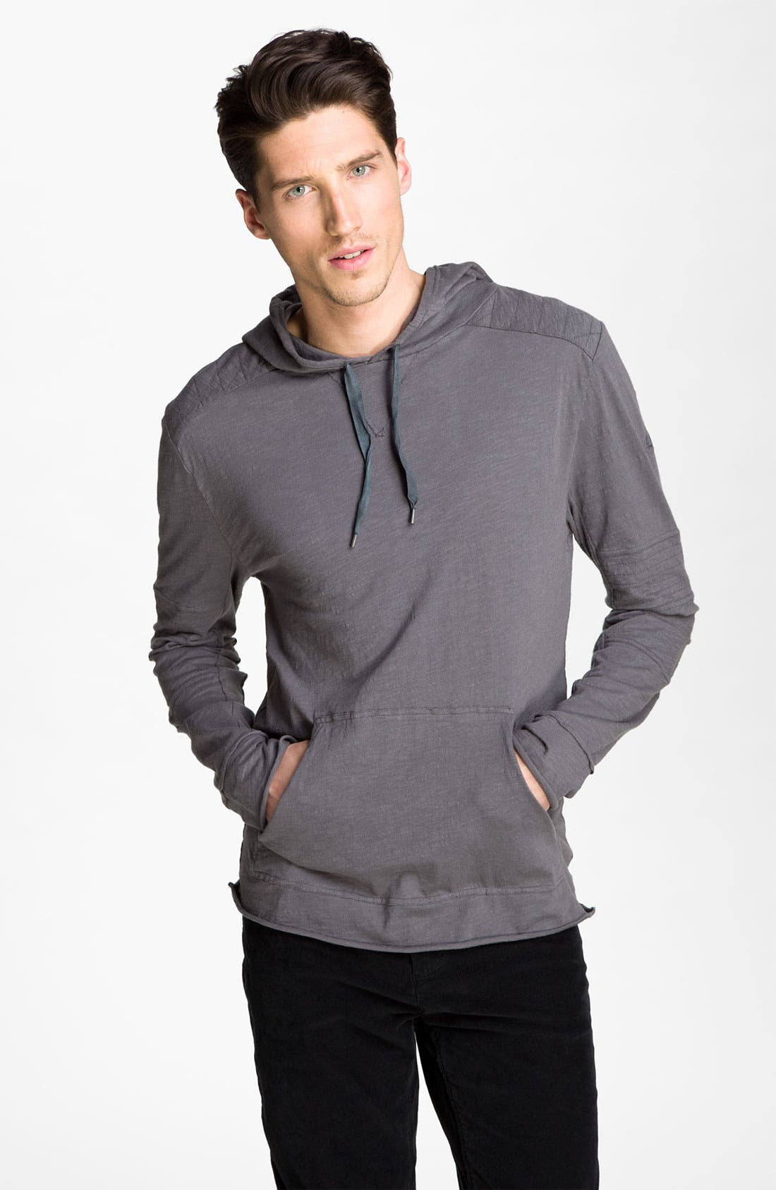 Alternate Image 1 Selected - Zadig & Voltaire Hoodie