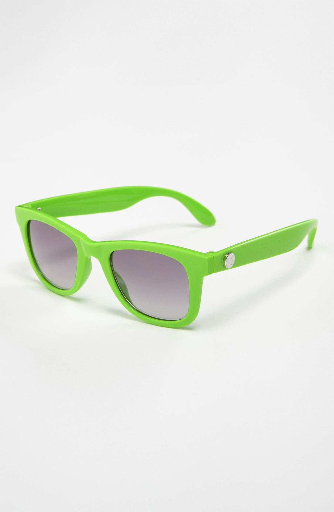 Alternate Image 1 Selected - MOGO® Design Sunglasses (Girls)