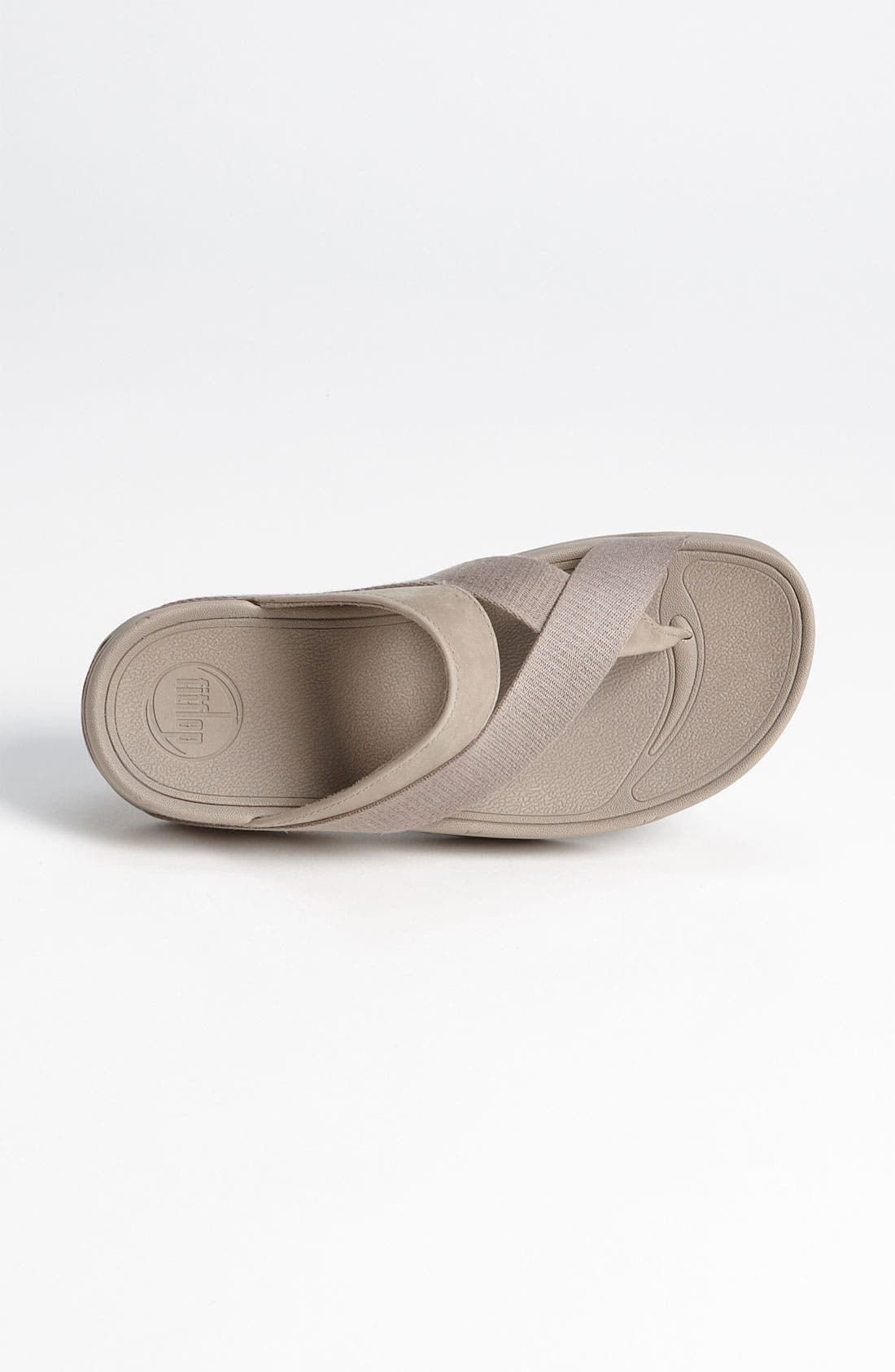 Alternate Image 3  - FitFlop 'Sling' Sandal