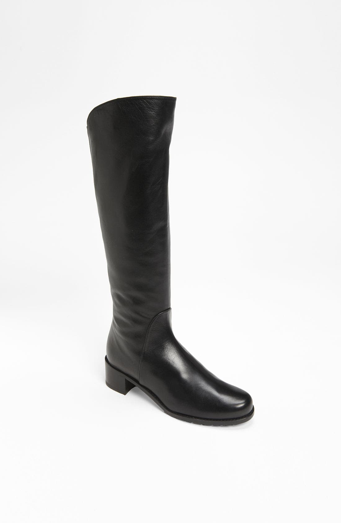 Alternate Image 1 Selected - Stuart Weitzman 'Arlington' Boot