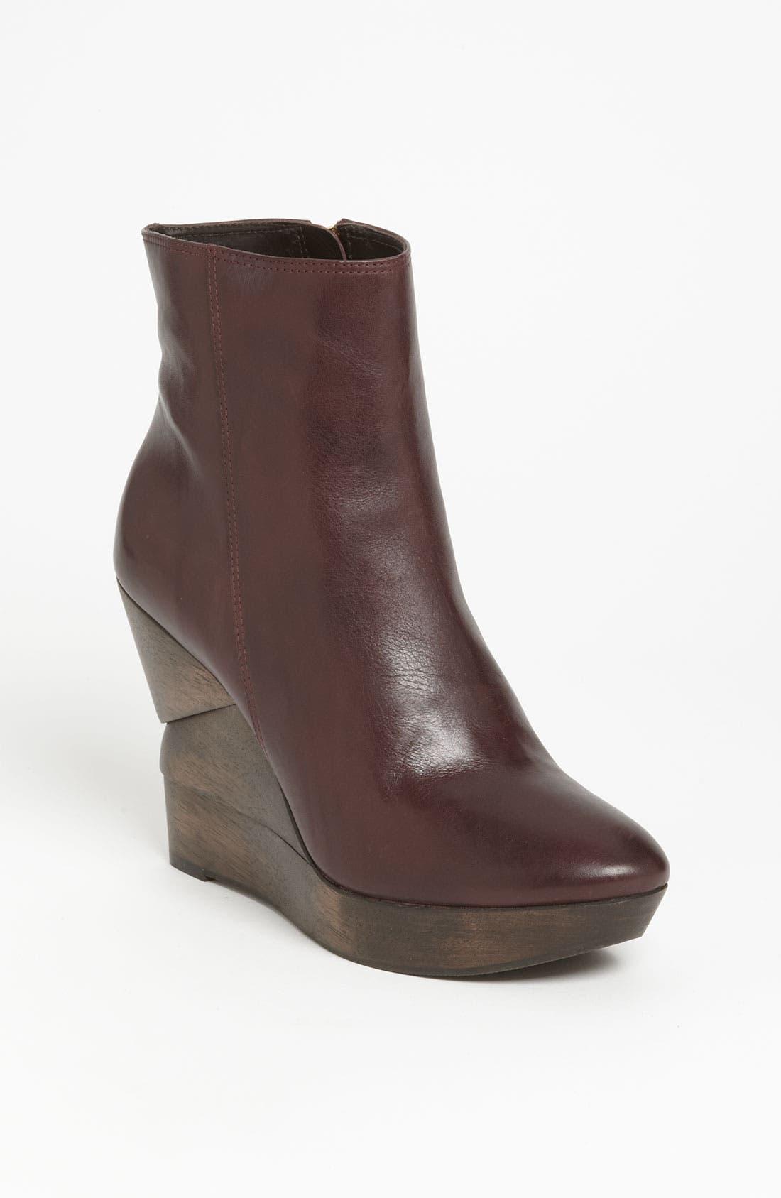 Alternate Image 1 Selected - Diane von Furstenberg 'Opalista' Boot