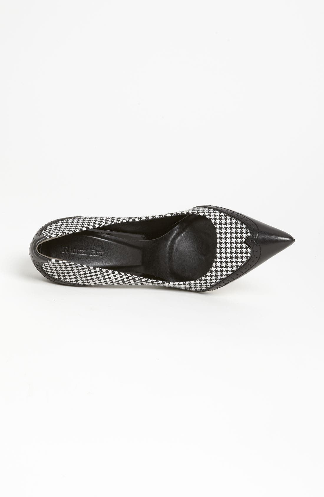Alternate Image 3  - Rachel Roy 'Ana' Pump