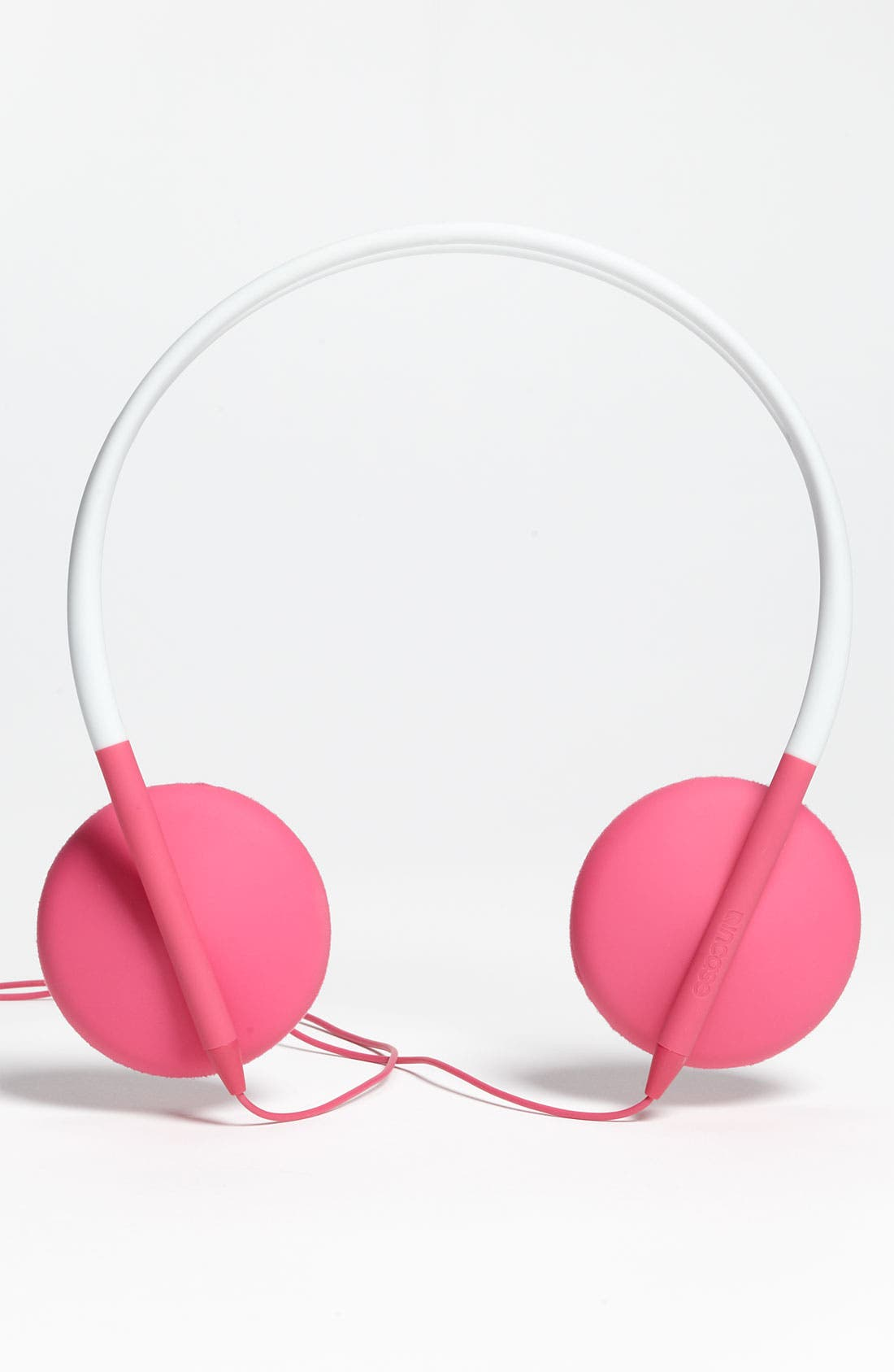 Alternate Image 2  - Incase Designs 'Pivot' Headphones